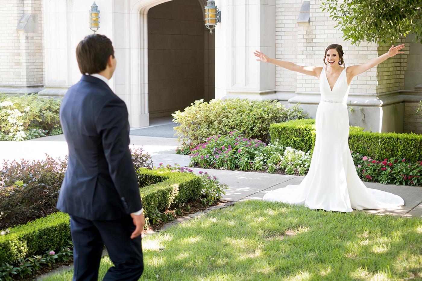 Wedding Planner Dallas TX - Allday Events - Highland Park - Marie Gabrielle Wedding - 155.jpg