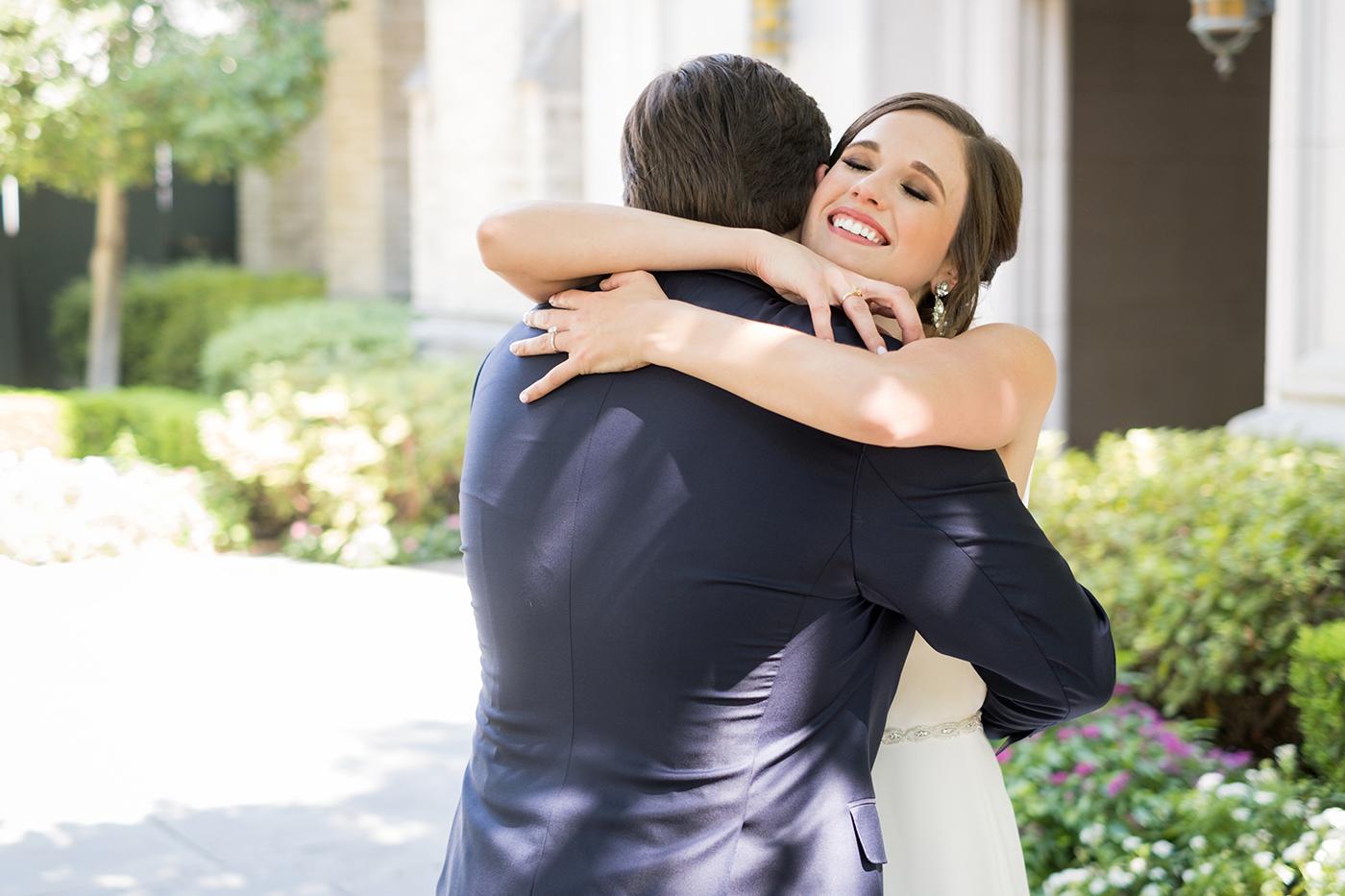Wedding Planner Dallas TX - Allday Events - Highland Park - Marie Gabrielle Wedding - 159.jpg