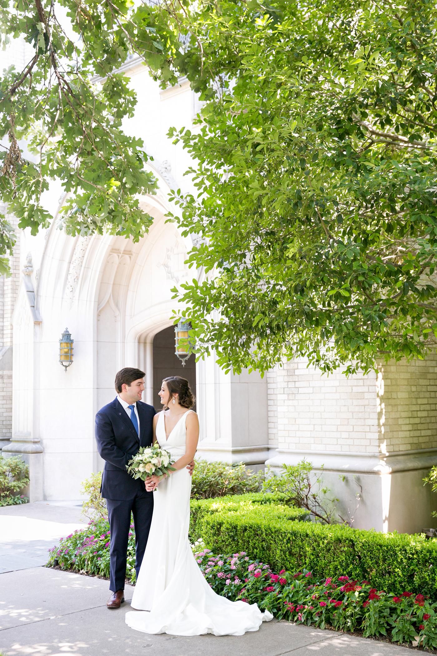 Wedding Planner Dallas TX - Allday Events - Highland Park - Marie Gabrielle Wedding - 167.jpg