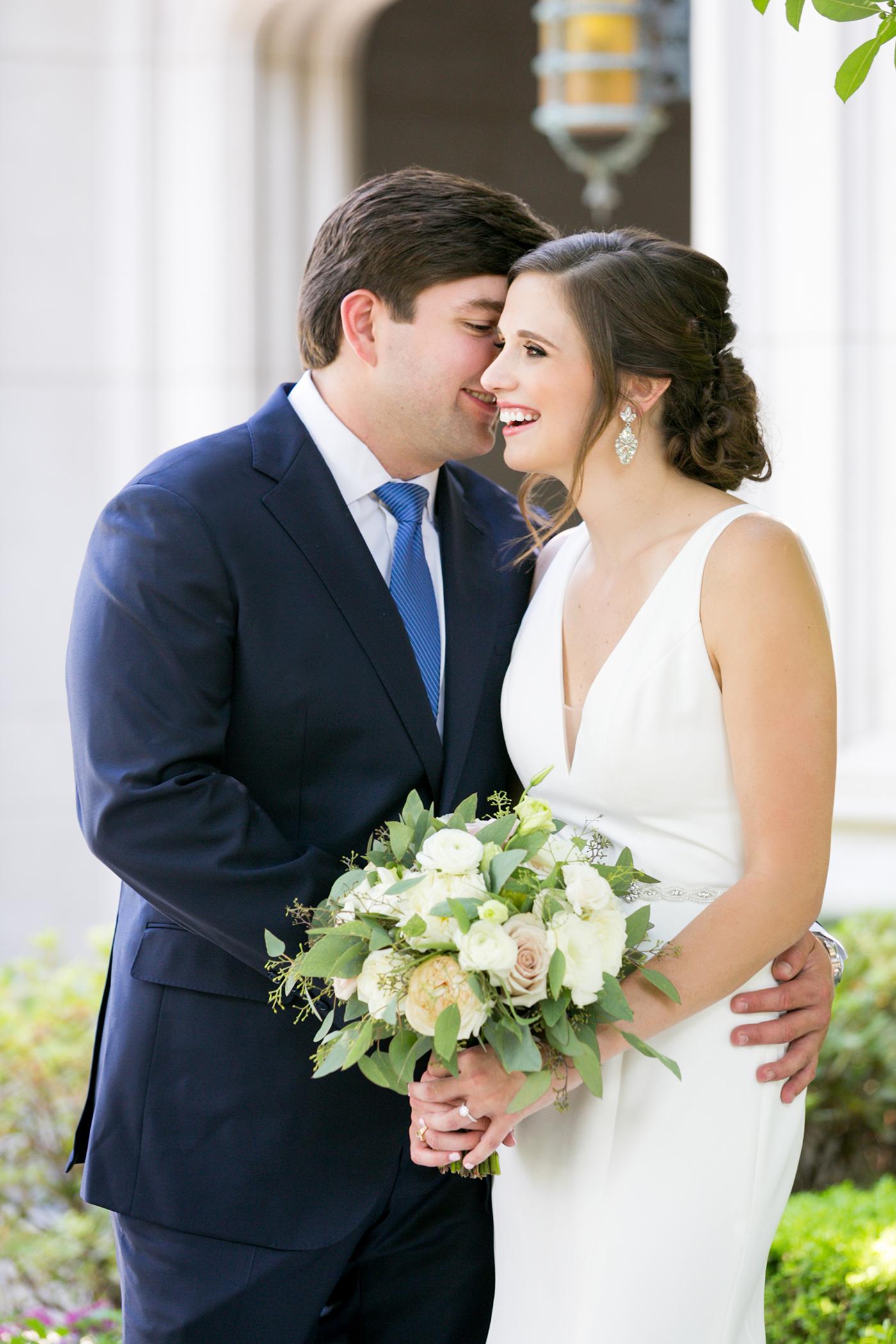Wedding Planner Dallas TX - Allday Events - Highland Park - Marie Gabrielle Wedding - 169.jpg
