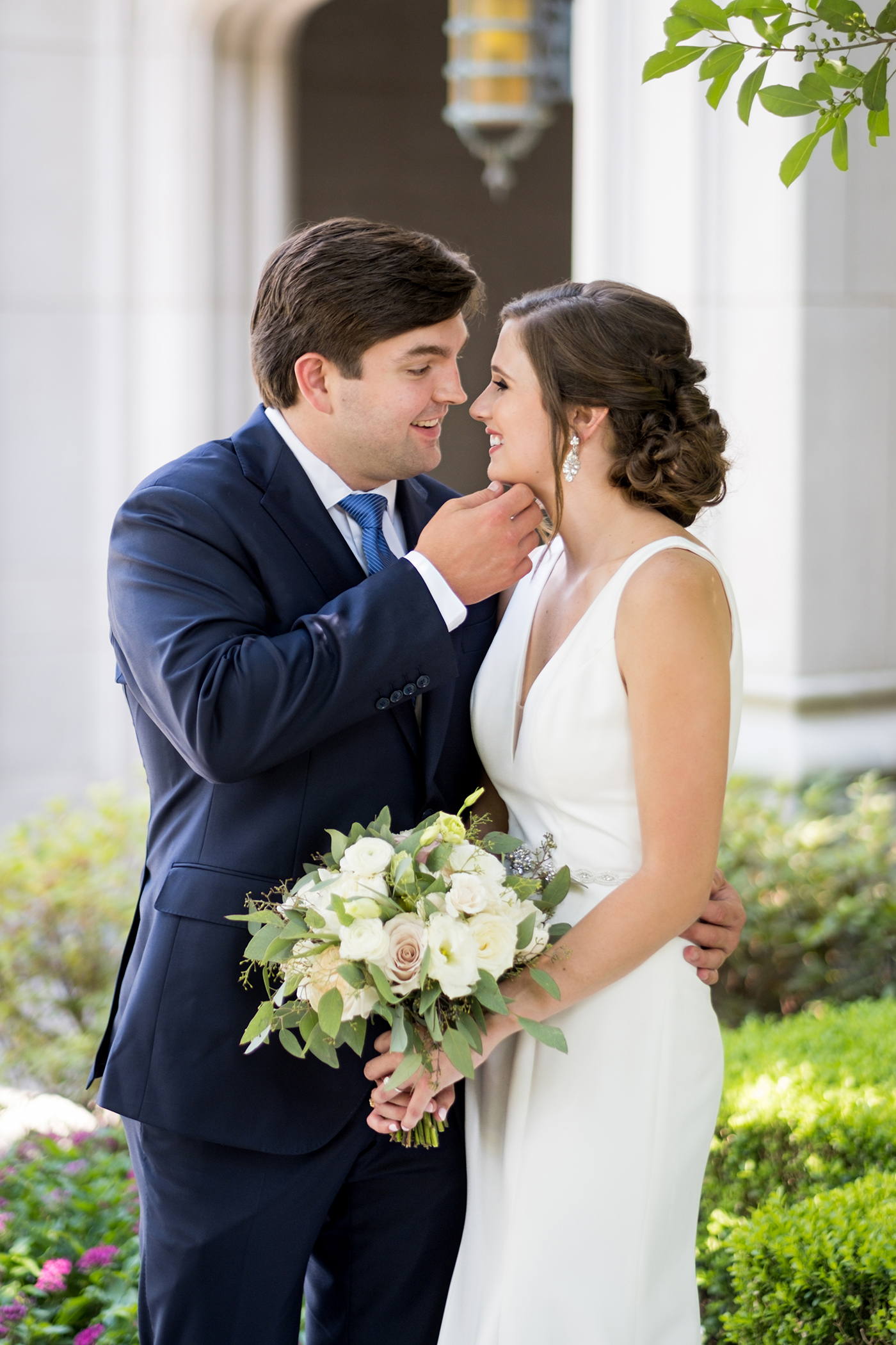 Wedding Planner Dallas TX - Allday Events - Highland Park - Marie Gabrielle Wedding - 173.jpg