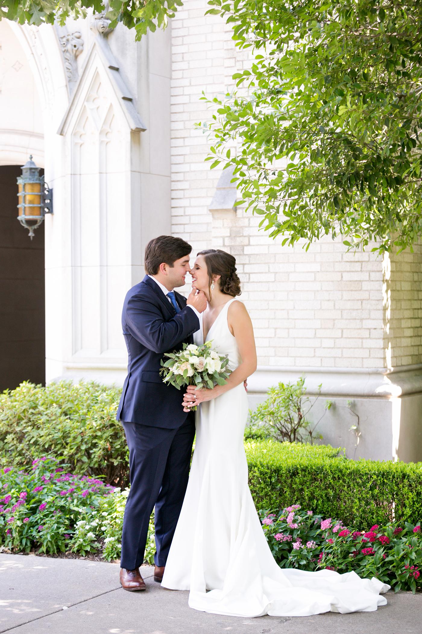 Wedding Planner Dallas TX - Allday Events - Highland Park - Marie Gabrielle Wedding - 175.jpg