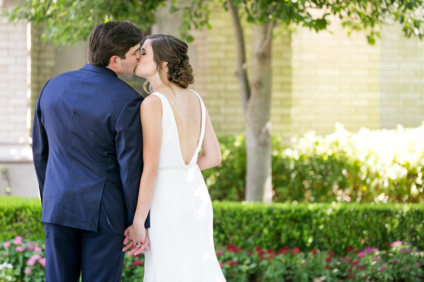 Wedding Planner Dallas TX - Allday Events - Highland Park - Marie Gabrielle Wedding - 185.jpg