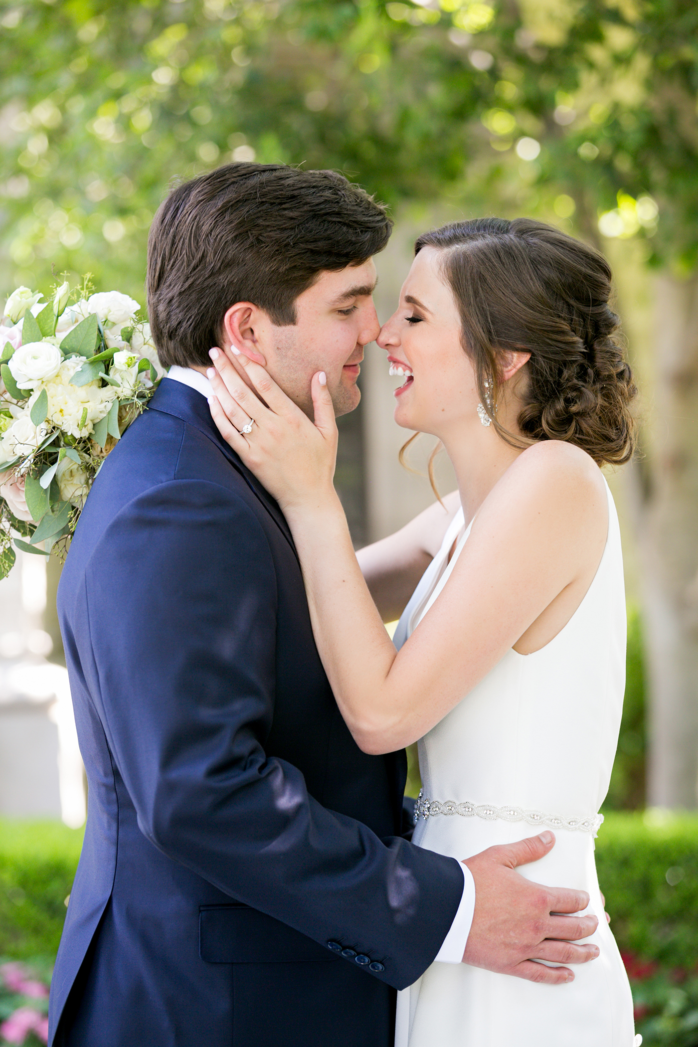 Wedding Planner Dallas TX - Allday Events - Highland Park - Marie Gabrielle Wedding - 187.jpg