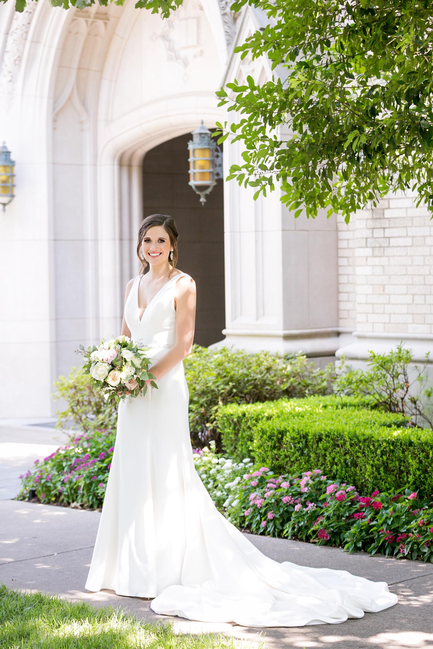 Wedding Planner Dallas TX - Allday Events - Highland Park - Marie Gabrielle Wedding - 191.jpg