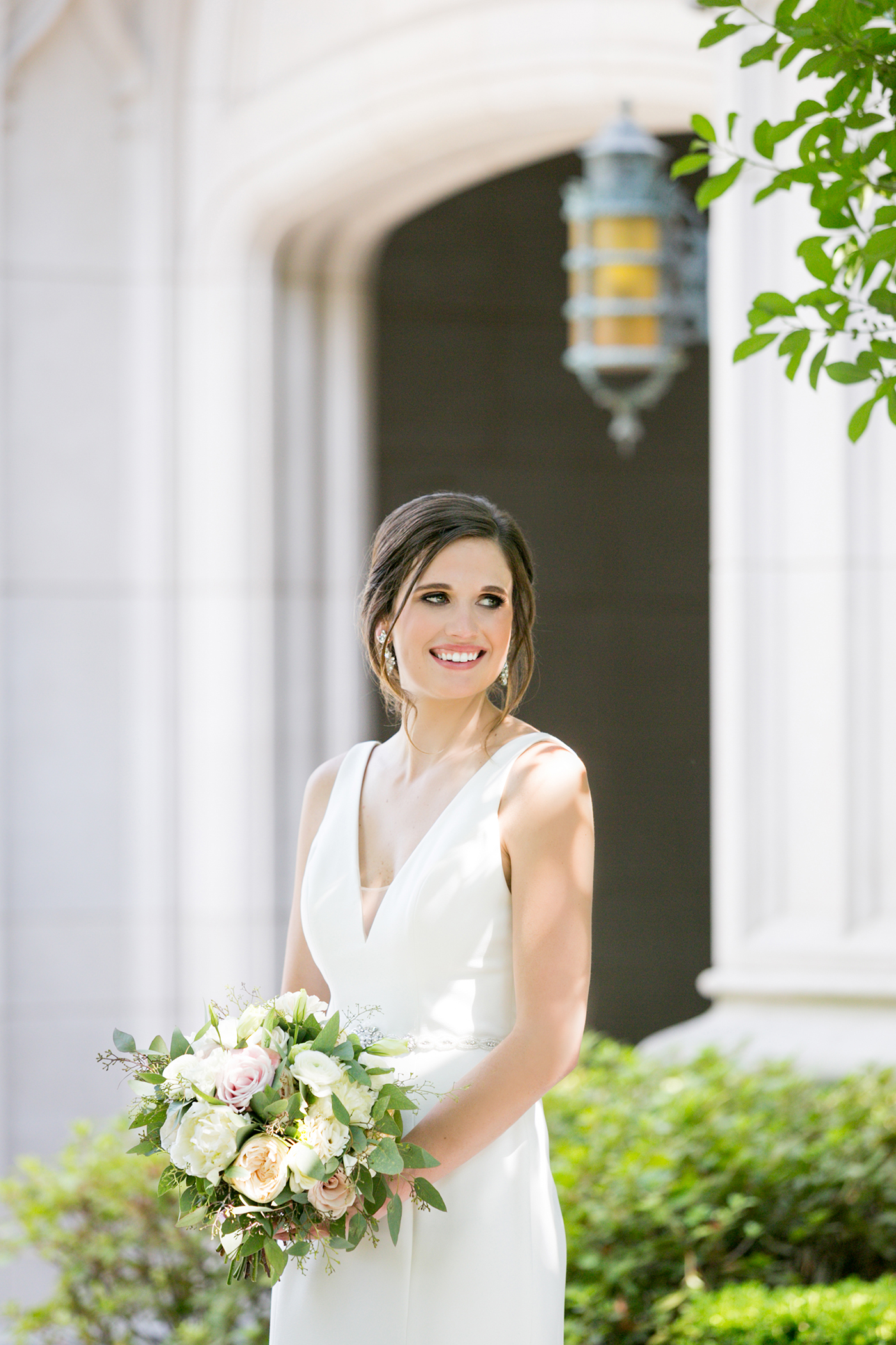 Wedding Planner Dallas TX - Allday Events - Highland Park - Marie Gabrielle Wedding - 193.jpg