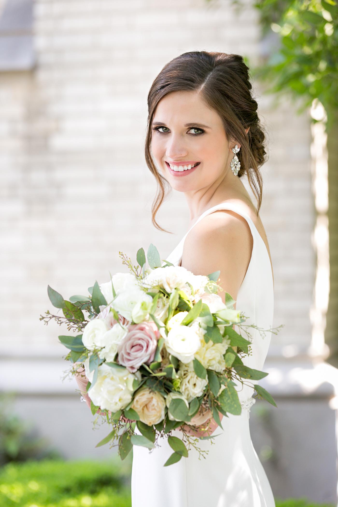 Wedding Planner Dallas TX - Allday Events - Highland Park - Marie Gabrielle Wedding - 195.jpg