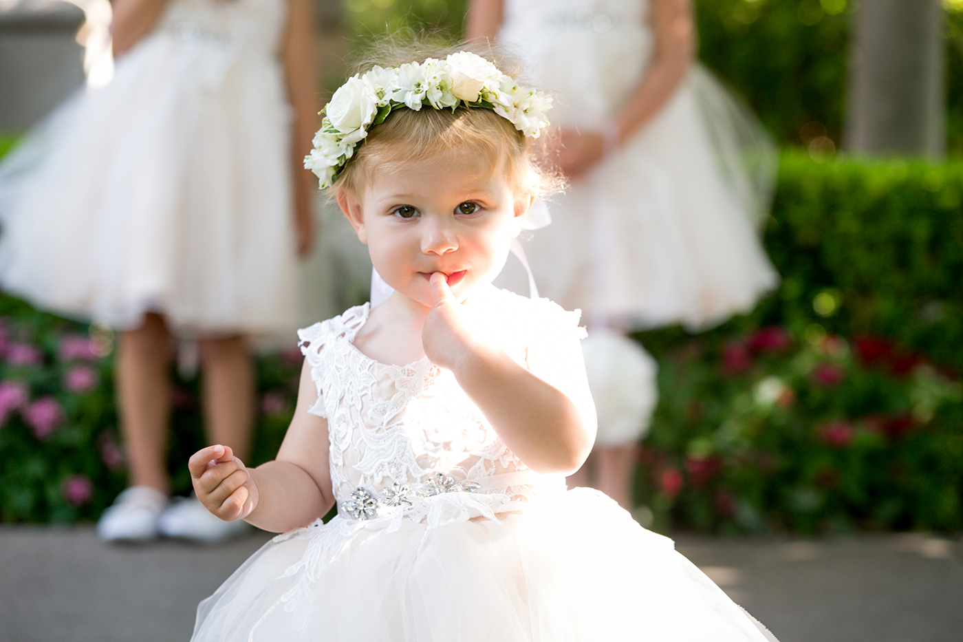 Wedding Planner Dallas TX - Allday Events - Highland Park - Marie Gabrielle Wedding - 205.jpg