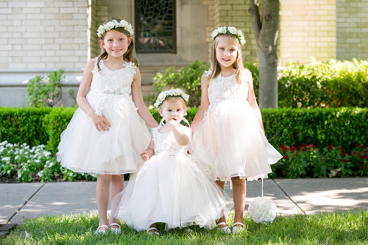 Wedding Planner Dallas TX - Allday Events - Highland Park - Marie Gabrielle Wedding - 207.jpg
