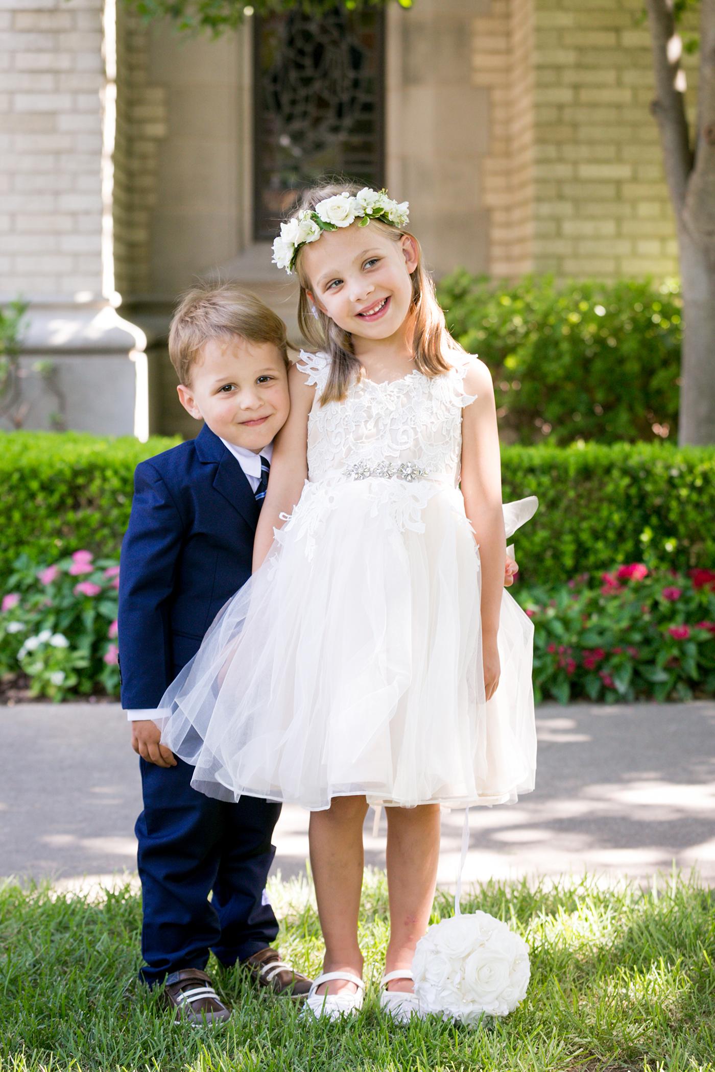 Wedding Planner Dallas TX - Allday Events - Highland Park - Marie Gabrielle Wedding - 213.jpg