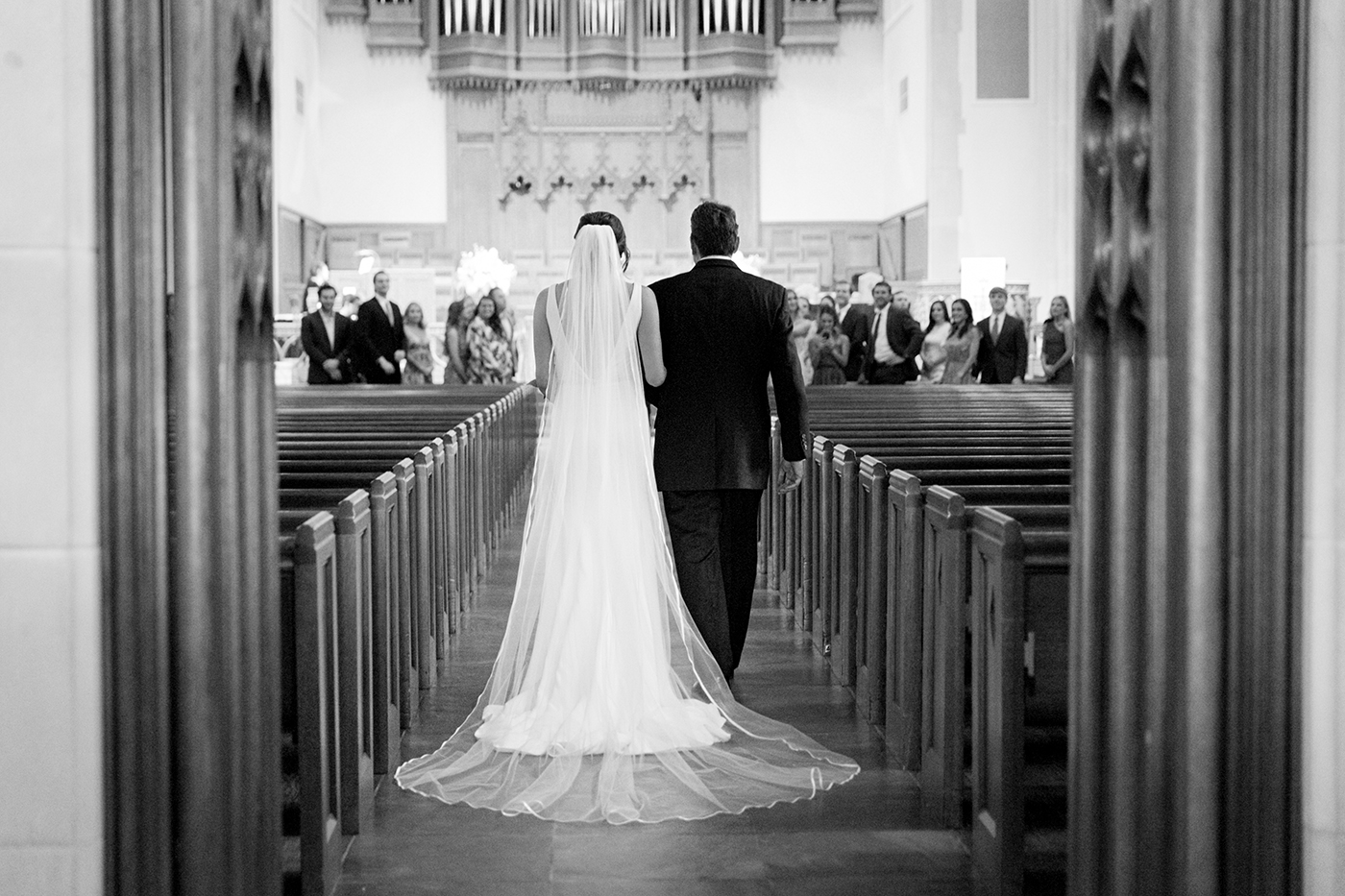 Wedding Planner Dallas TX - Allday Events - Highland Park - Marie Gabrielle Wedding - 224.jpg