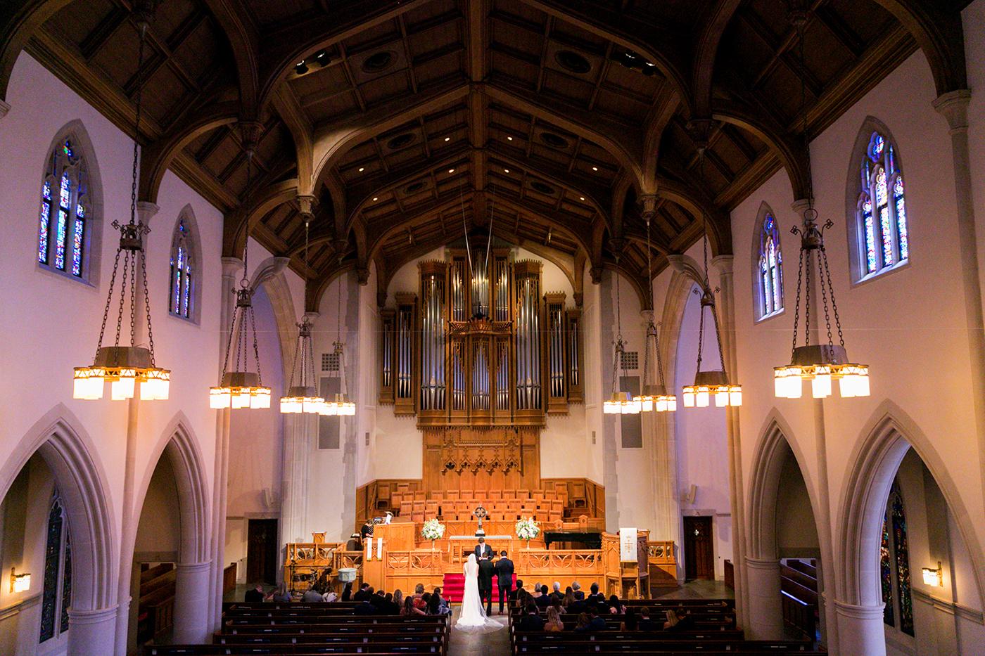 Wedding Planner Dallas TX - Allday Events - Highland Park - Marie Gabrielle Wedding - 229.jpg