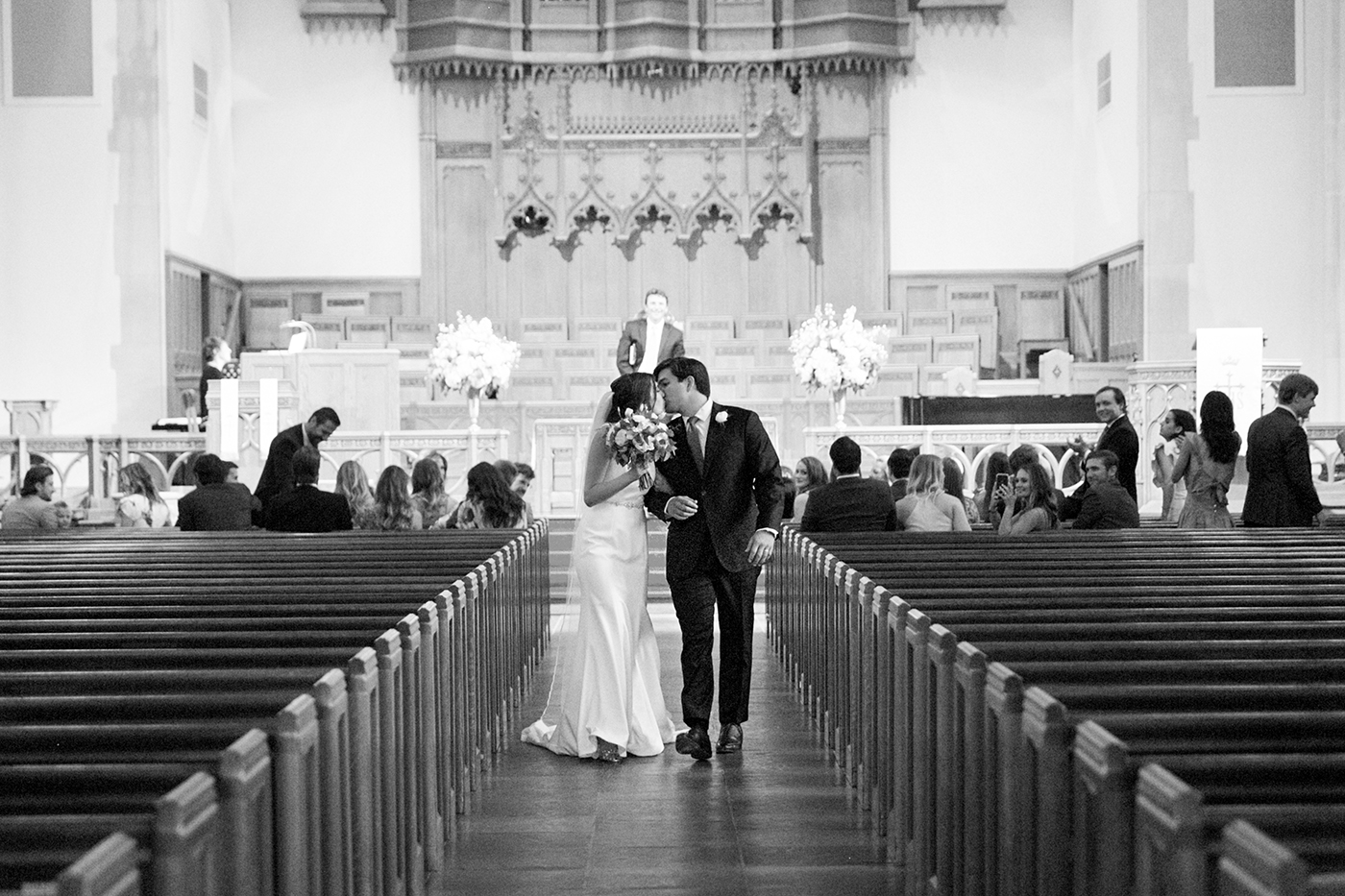 Wedding Planner Dallas TX - Allday Events - Highland Park - Marie Gabrielle Wedding - 242.jpg