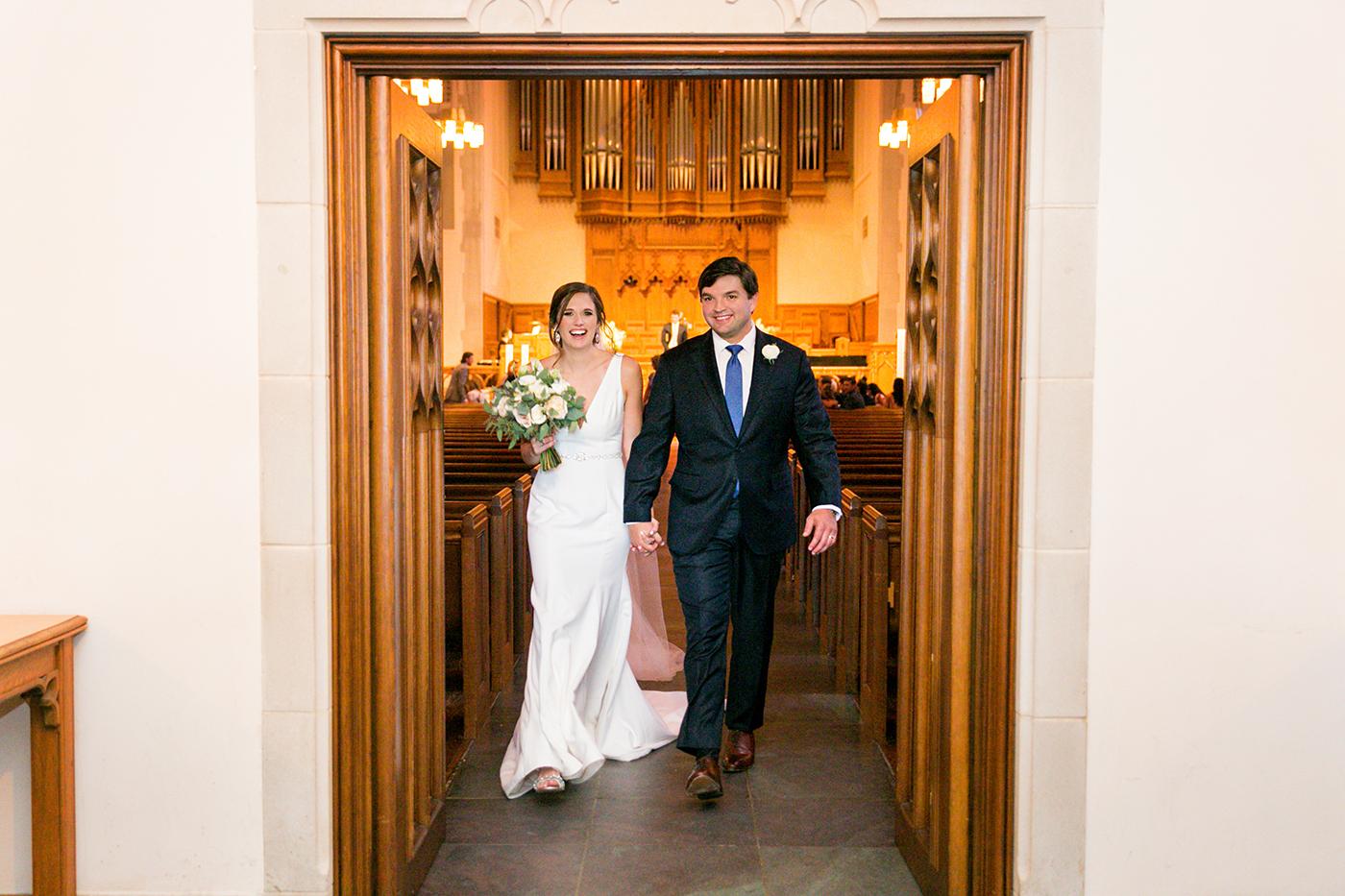 Wedding Planner Dallas TX - Allday Events - Highland Park - Marie Gabrielle Wedding - 243.jpg