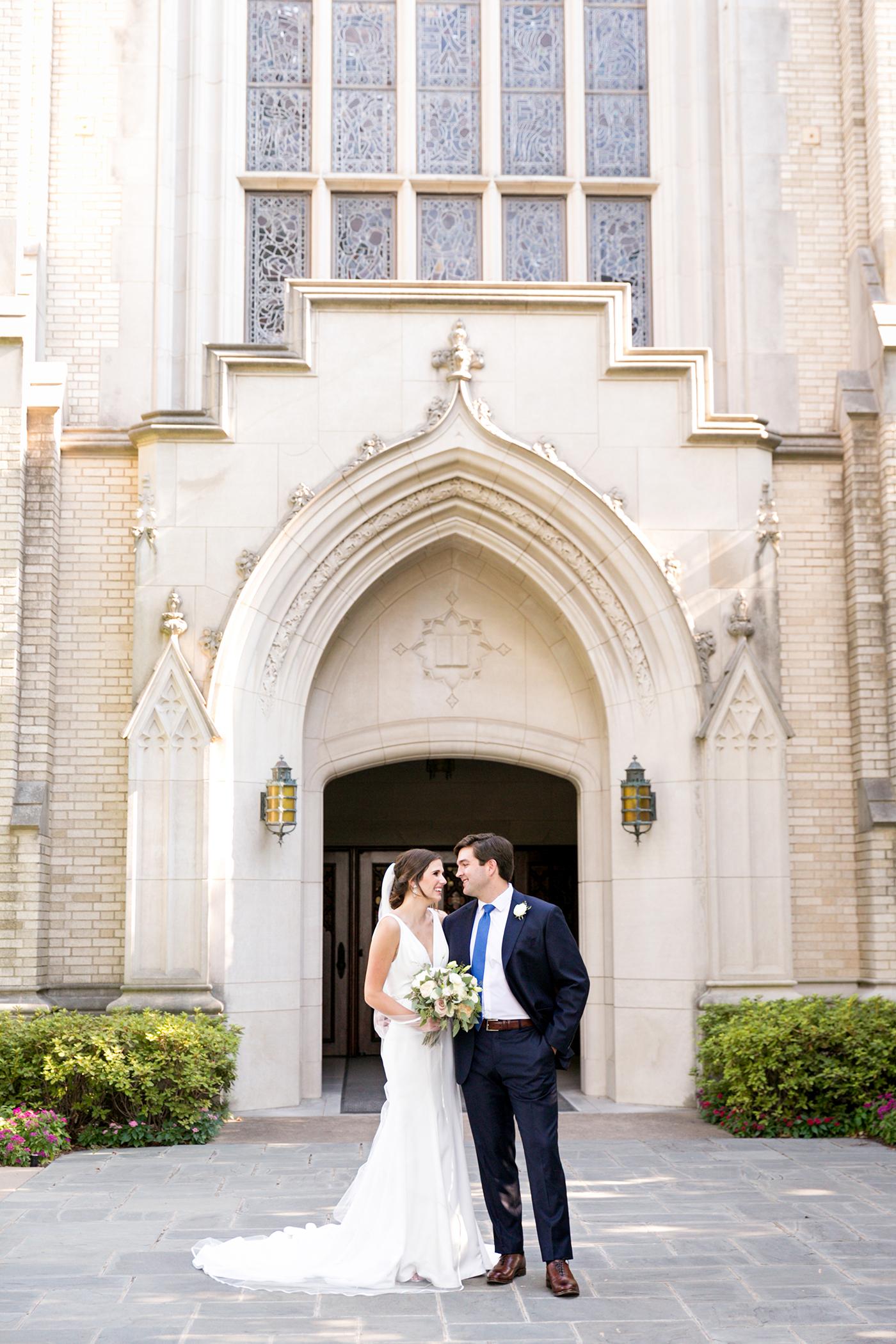 Wedding Planner Dallas TX - Allday Events - Highland Park - Marie Gabrielle Wedding - 253.jpg