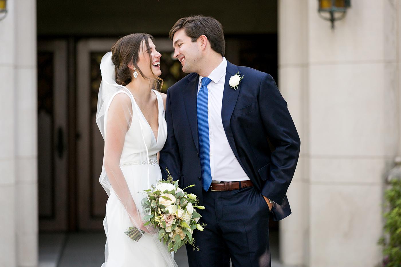 Wedding Planner Dallas TX - Allday Events - Highland Park - Marie Gabrielle Wedding - 259.jpg