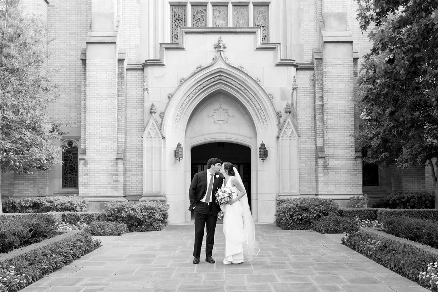 Wedding Planner Dallas TX - Allday Events - Highland Park - Marie Gabrielle Wedding - 262.jpg