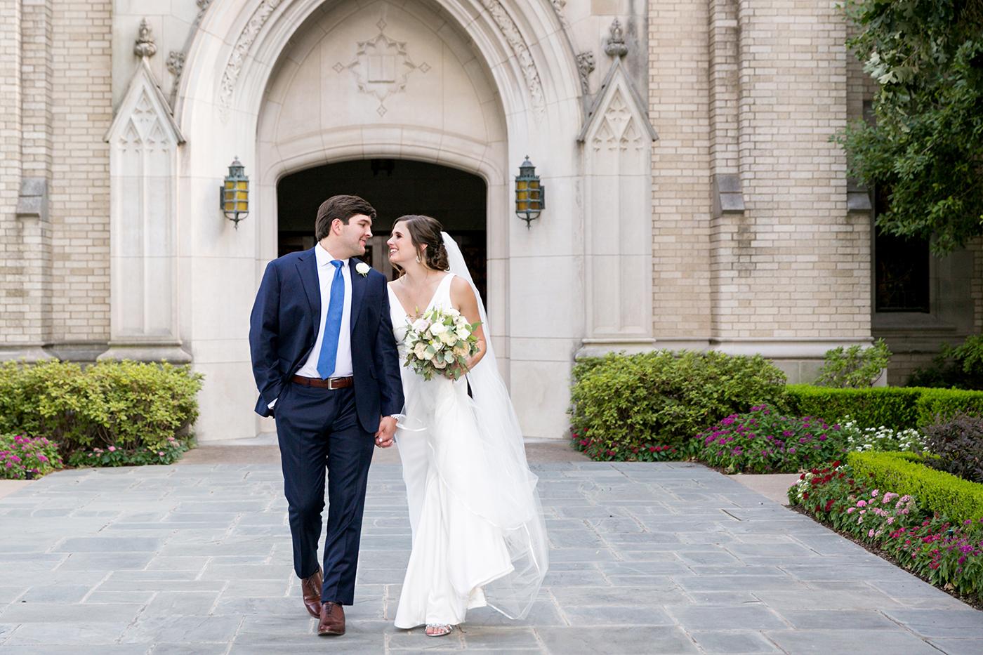 Wedding Planner Dallas TX - Allday Events - Highland Park - Marie Gabrielle Wedding - 263.jpg