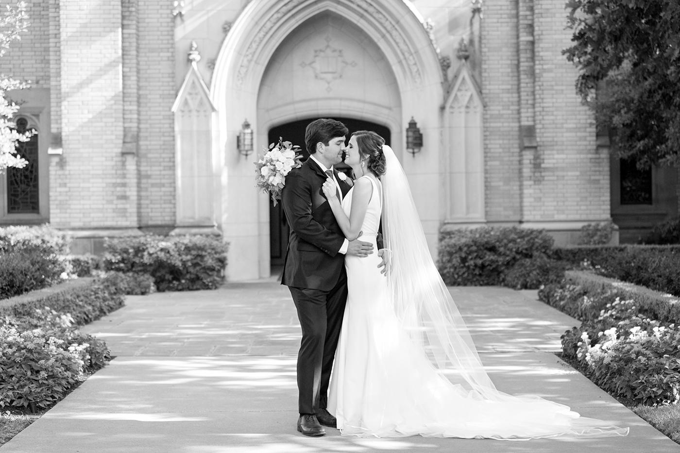 Wedding Planner Dallas TX - Allday Events - Highland Park - Marie Gabrielle Wedding - 266.jpg