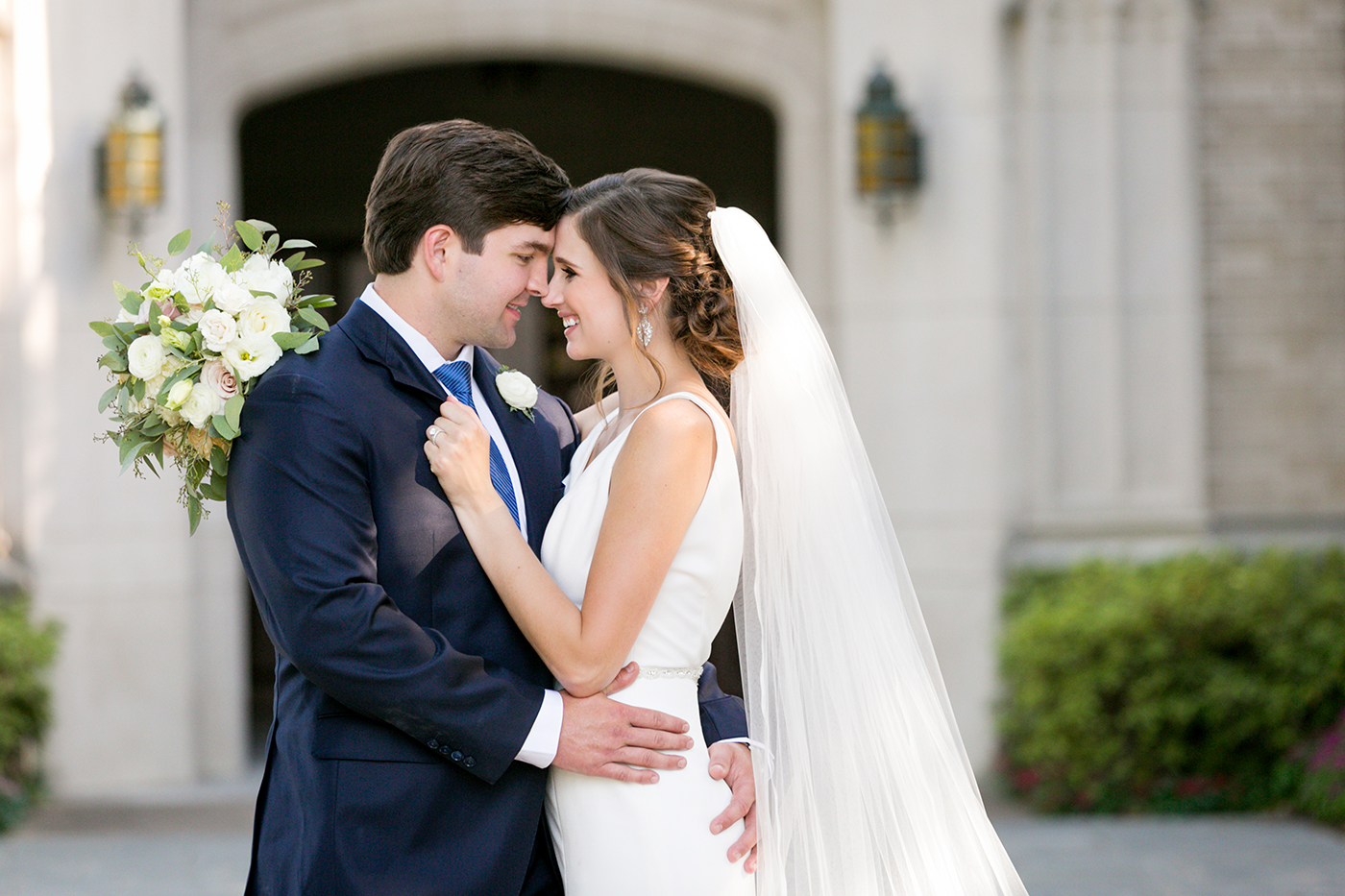 Wedding Planner Dallas TX - Allday Events - Highland Park - Marie Gabrielle Wedding - 267.jpg