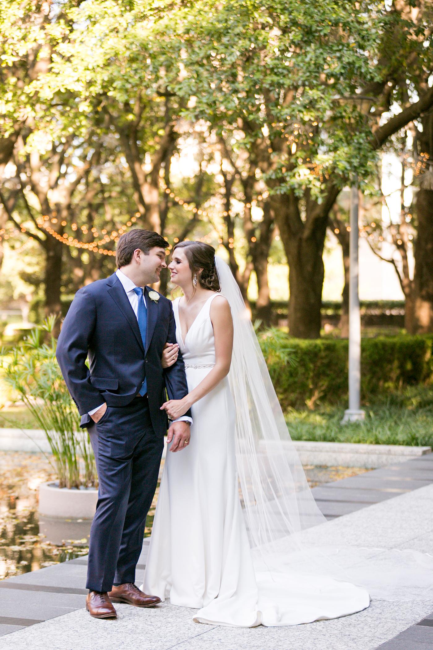 Wedding Planner Dallas TX - Allday Events - Highland Park - Marie Gabrielle Wedding - 271.jpg