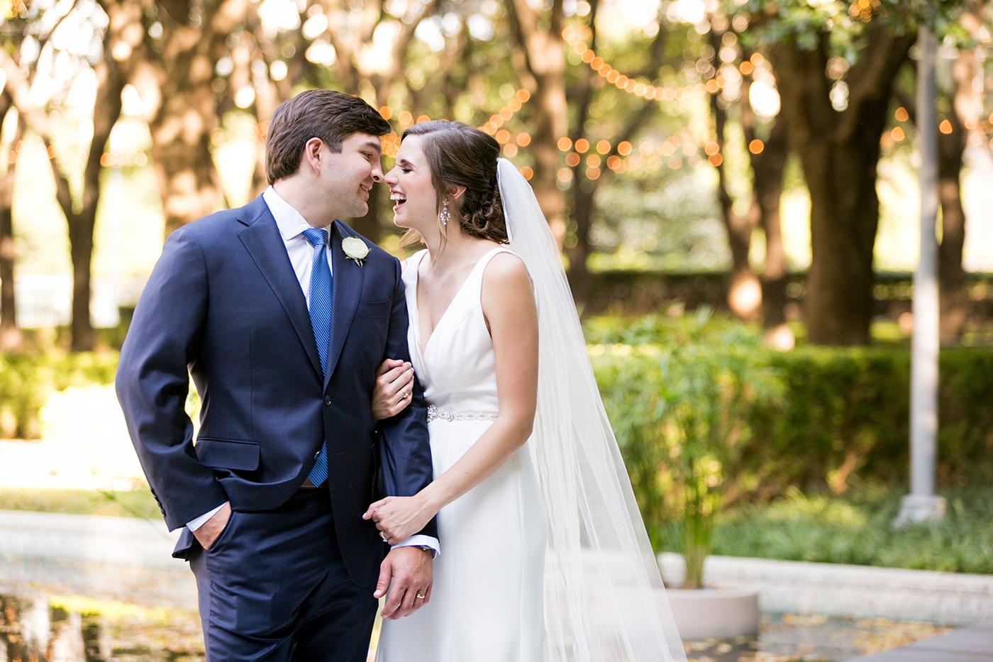 Wedding Planner Dallas TX - Allday Events - Highland Park - Marie Gabrielle Wedding - 273.jpg