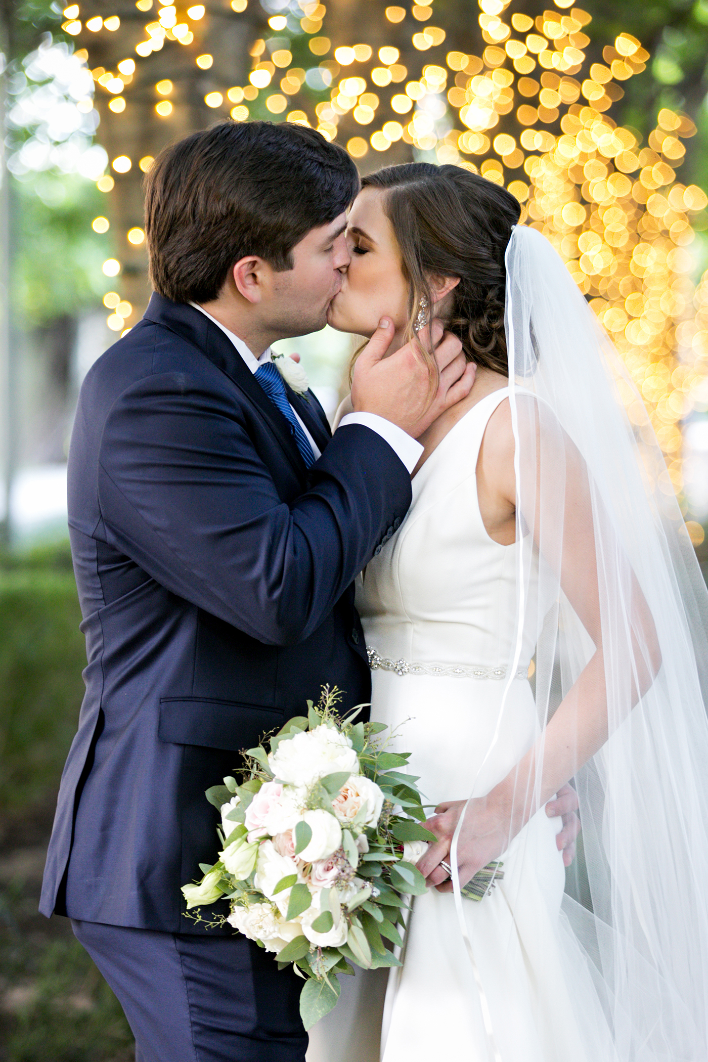 Wedding Planner Dallas TX - Allday Events - Highland Park - Marie Gabrielle Wedding - 275.jpg