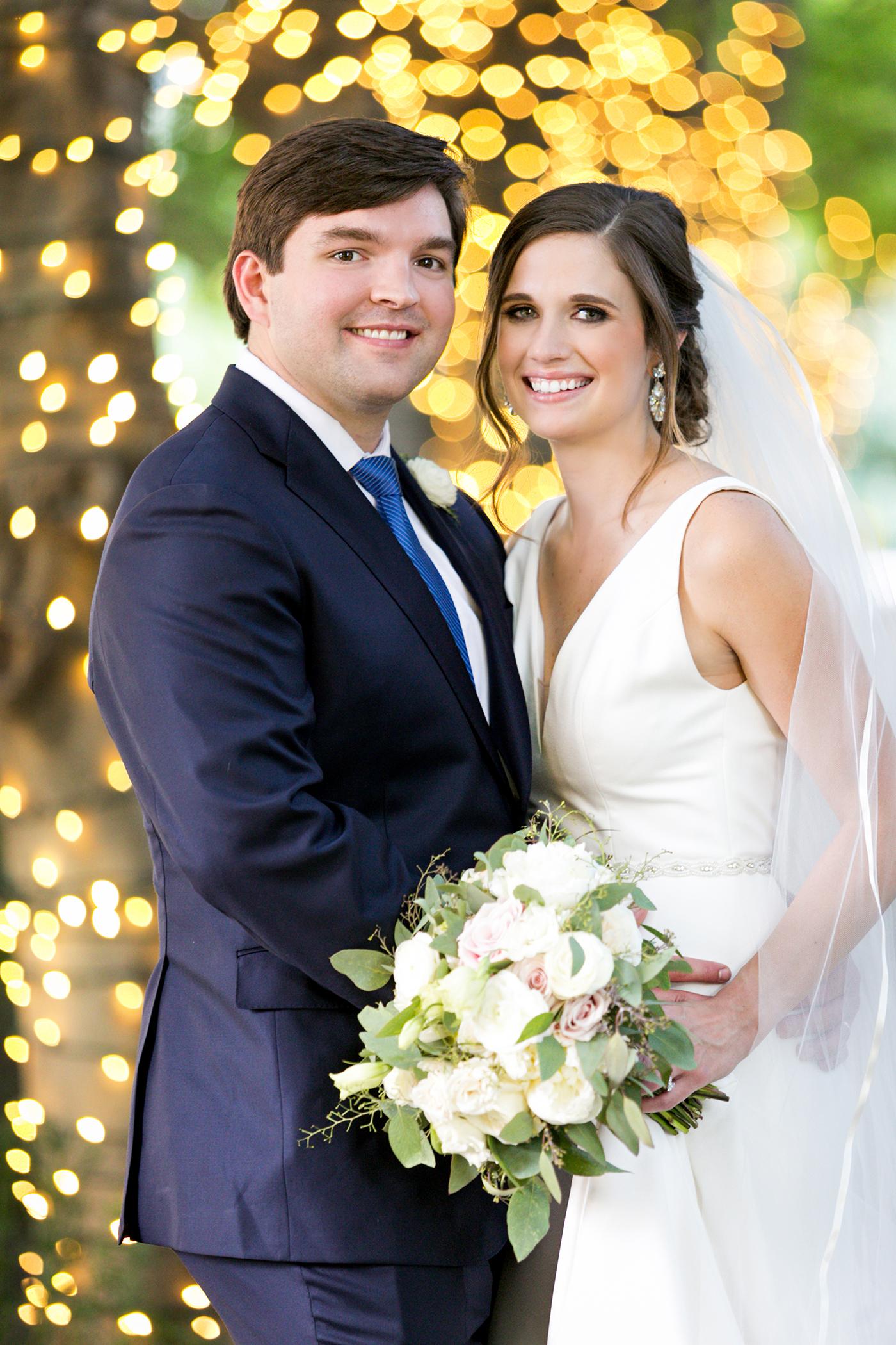 Wedding Planner Dallas TX - Allday Events - Highland Park - Marie Gabrielle Wedding - 277.jpg