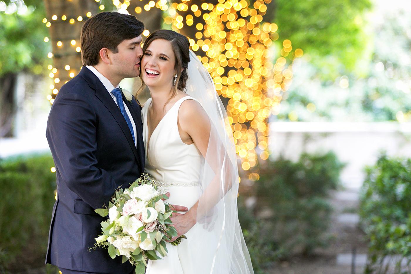Wedding Planner Dallas TX - Allday Events - Highland Park - Marie Gabrielle Wedding - 279.jpg