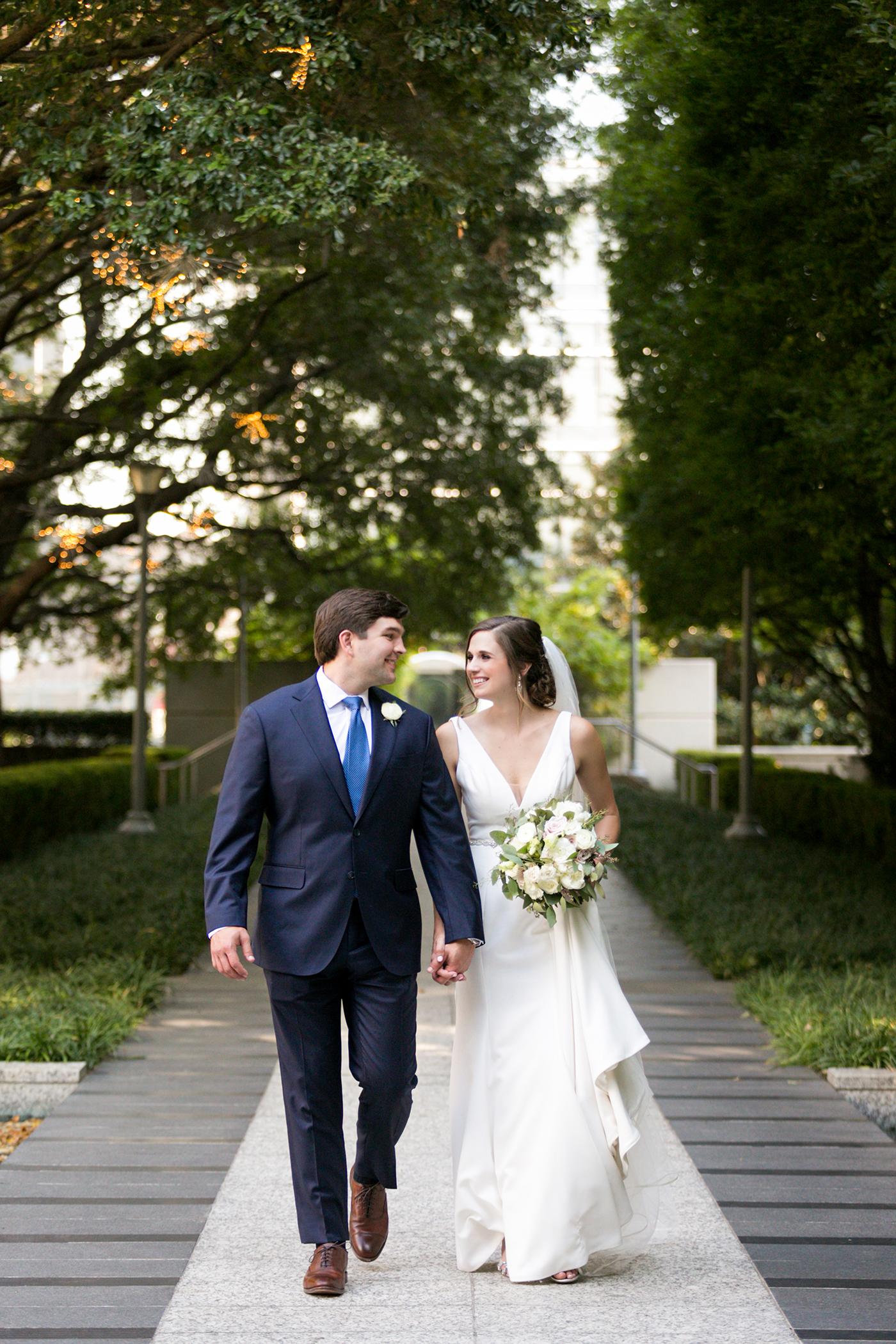 Wedding Planner Dallas TX - Allday Events - Highland Park - Marie Gabrielle Wedding - 283.jpg