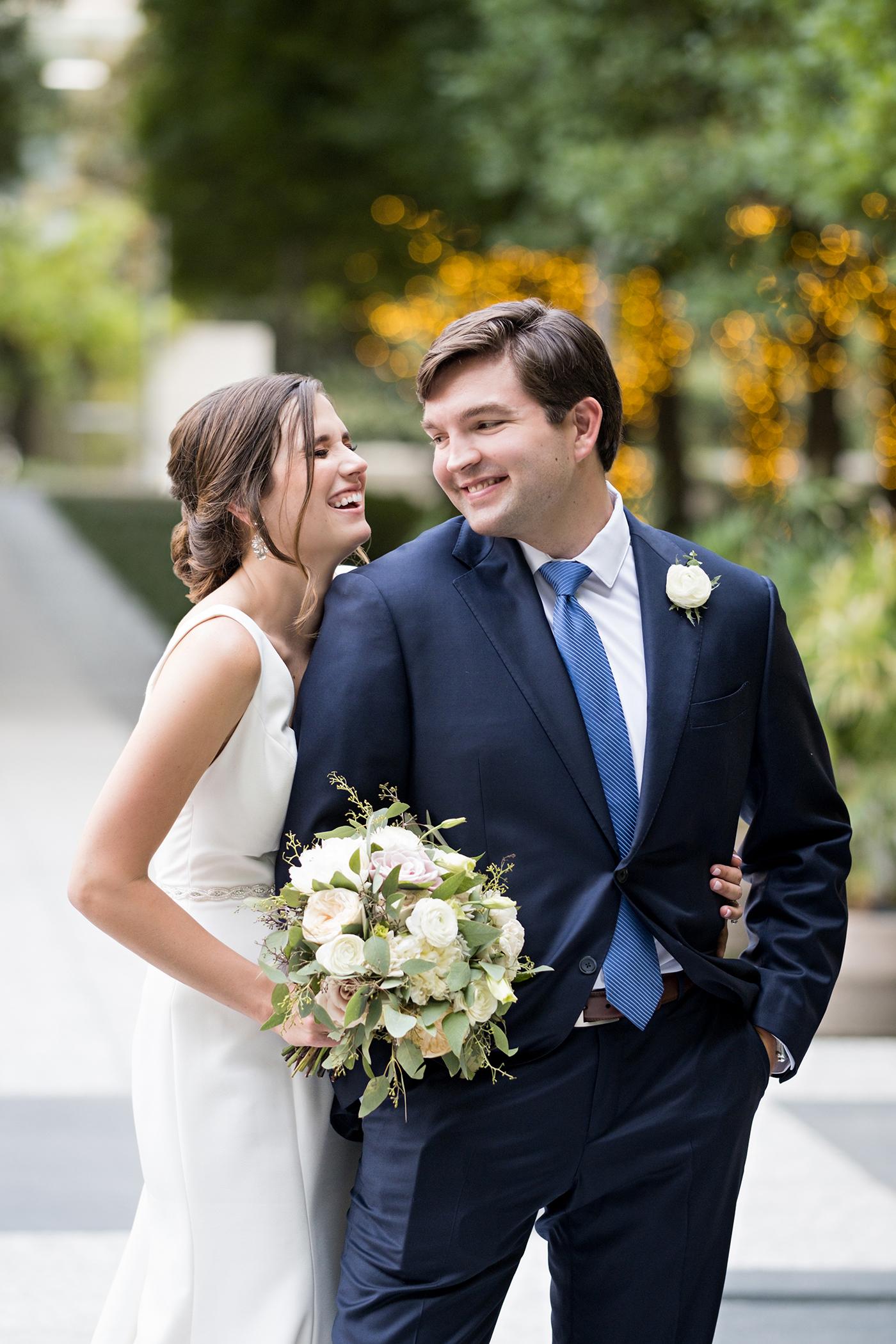 Wedding Planner Dallas TX - Allday Events - Highland Park - Marie Gabrielle Wedding - 289.jpg