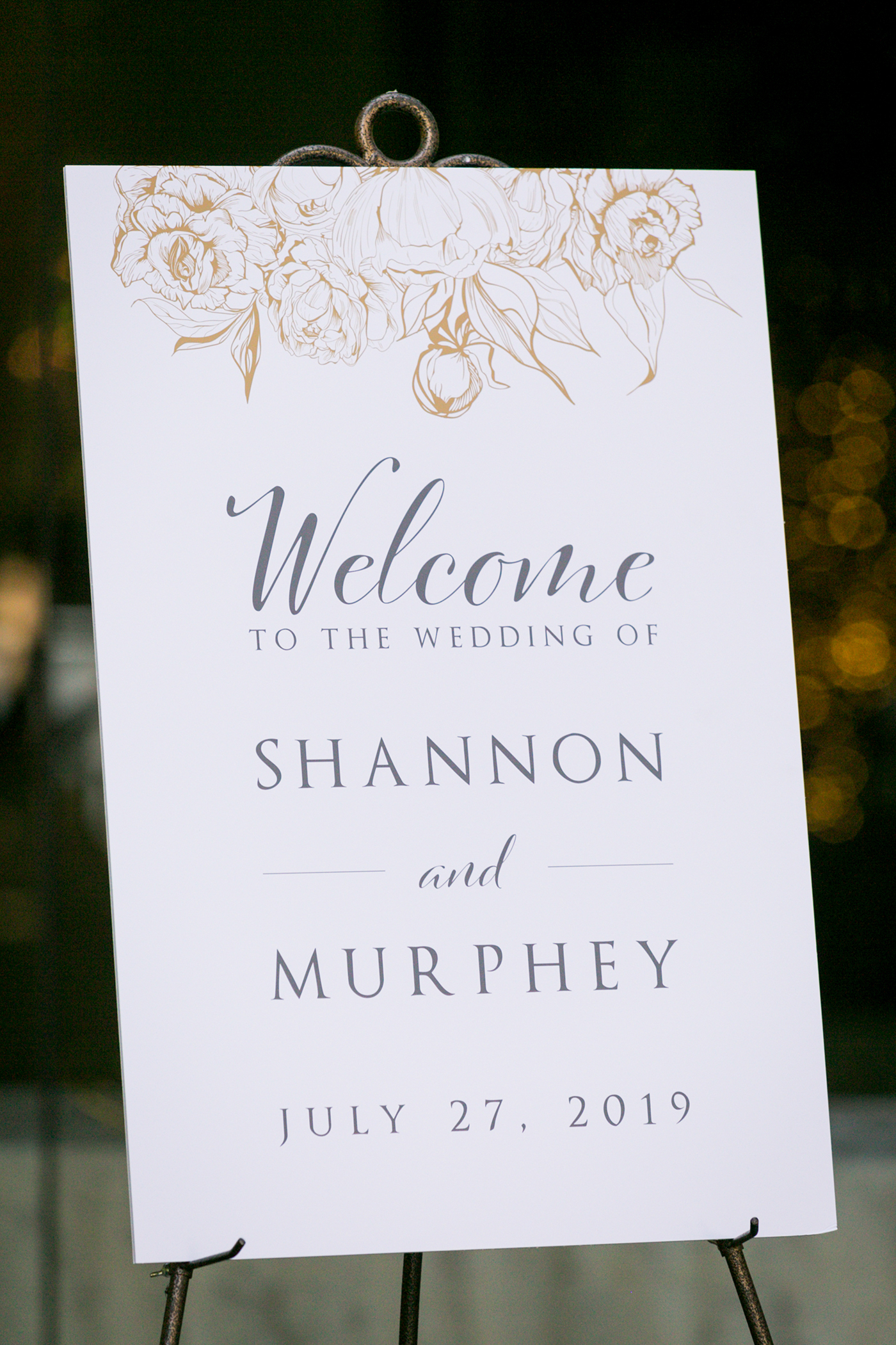Wedding Planner Dallas TX - Allday Events - Highland Park - Marie Gabrielle Wedding - 36.jpg