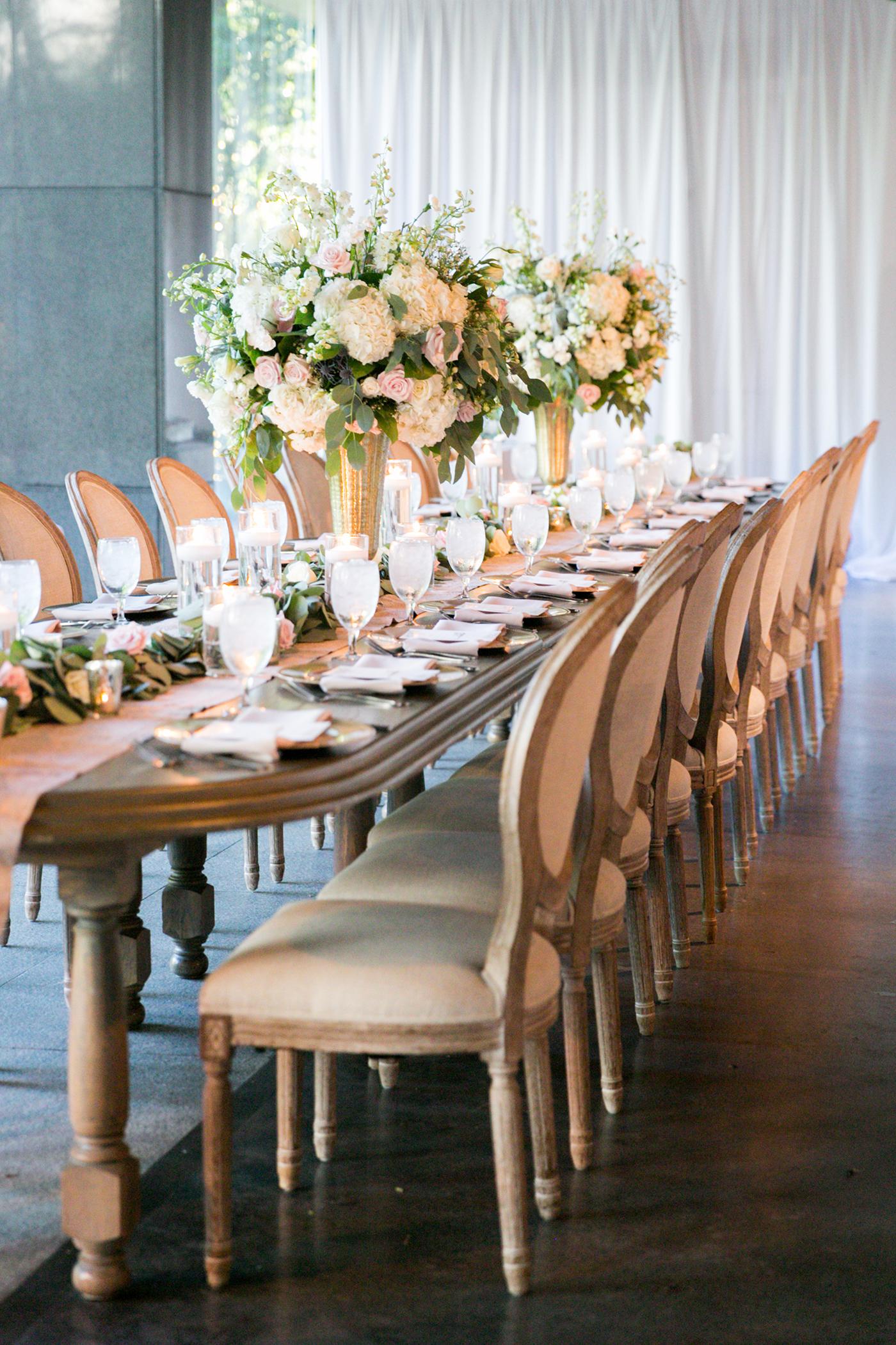 Wedding Planner Dallas TX - Allday Events - Highland Park - Marie Gabrielle Wedding - 51.jpg