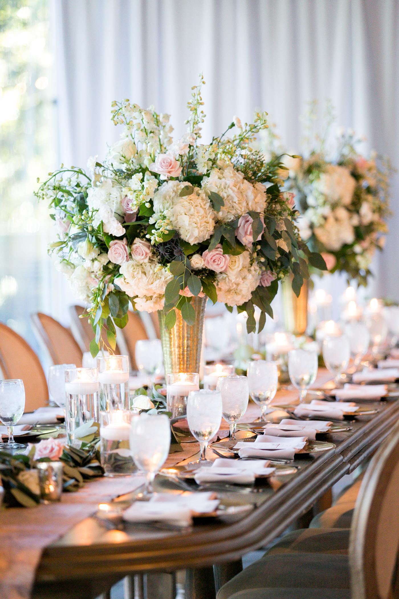 Wedding Planner Dallas TX - Allday Events - Highland Park - Marie Gabrielle Wedding - 52.jpg