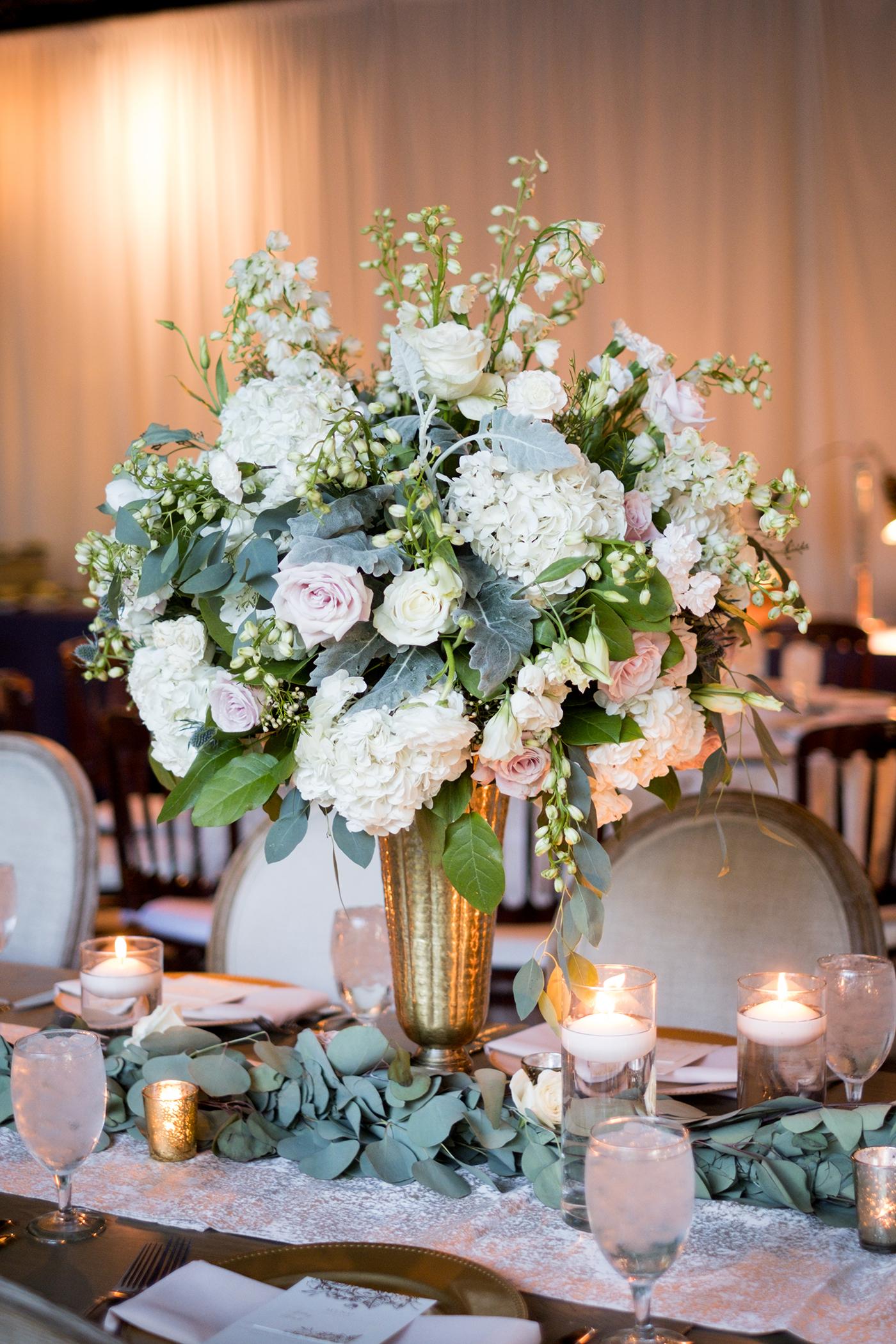 Wedding Planner Dallas TX - Allday Events - Highland Park - Marie Gabrielle Wedding - 58.jpg