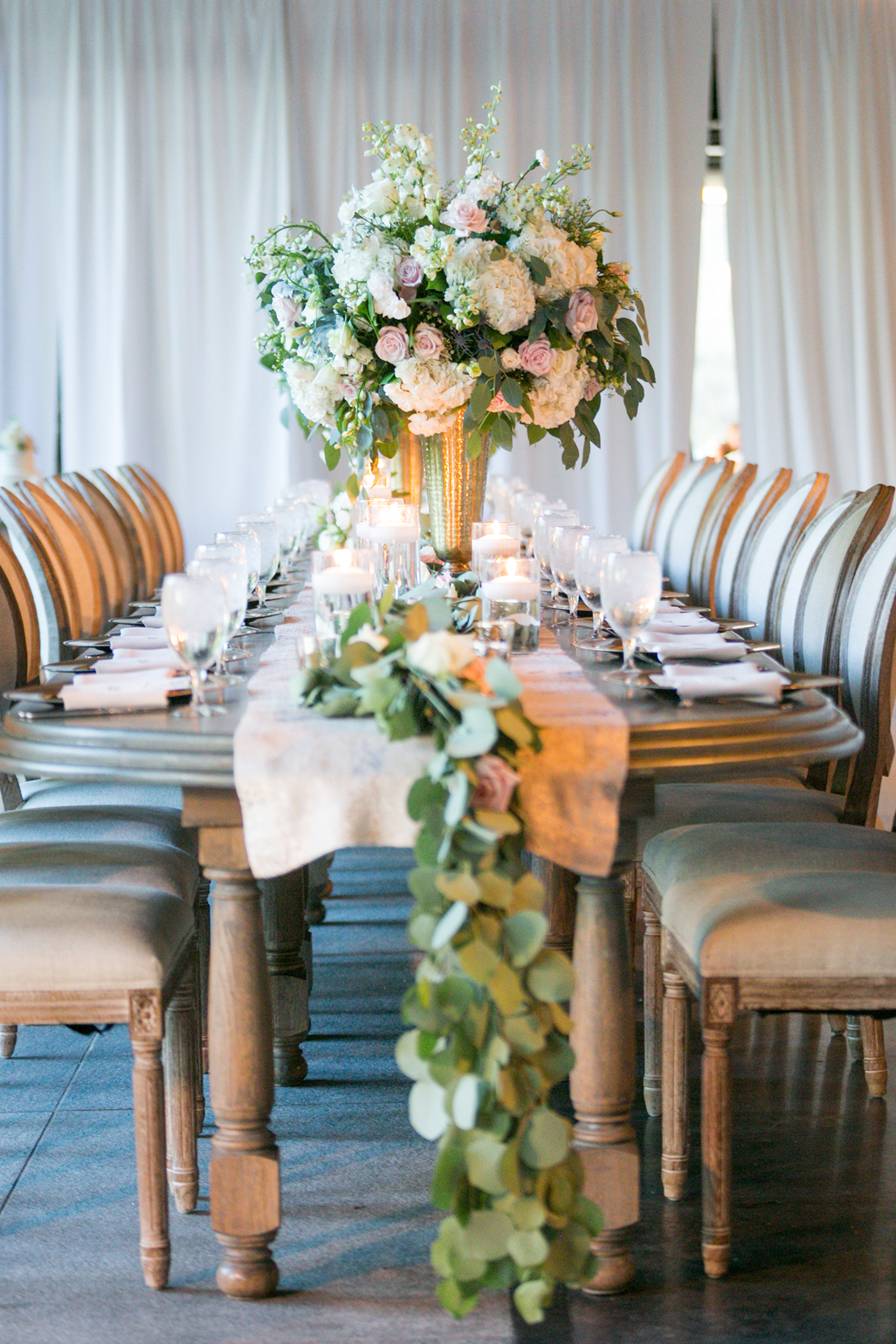 Wedding Planner Dallas TX - Allday Events - Highland Park - Marie Gabrielle Wedding - 66.jpg