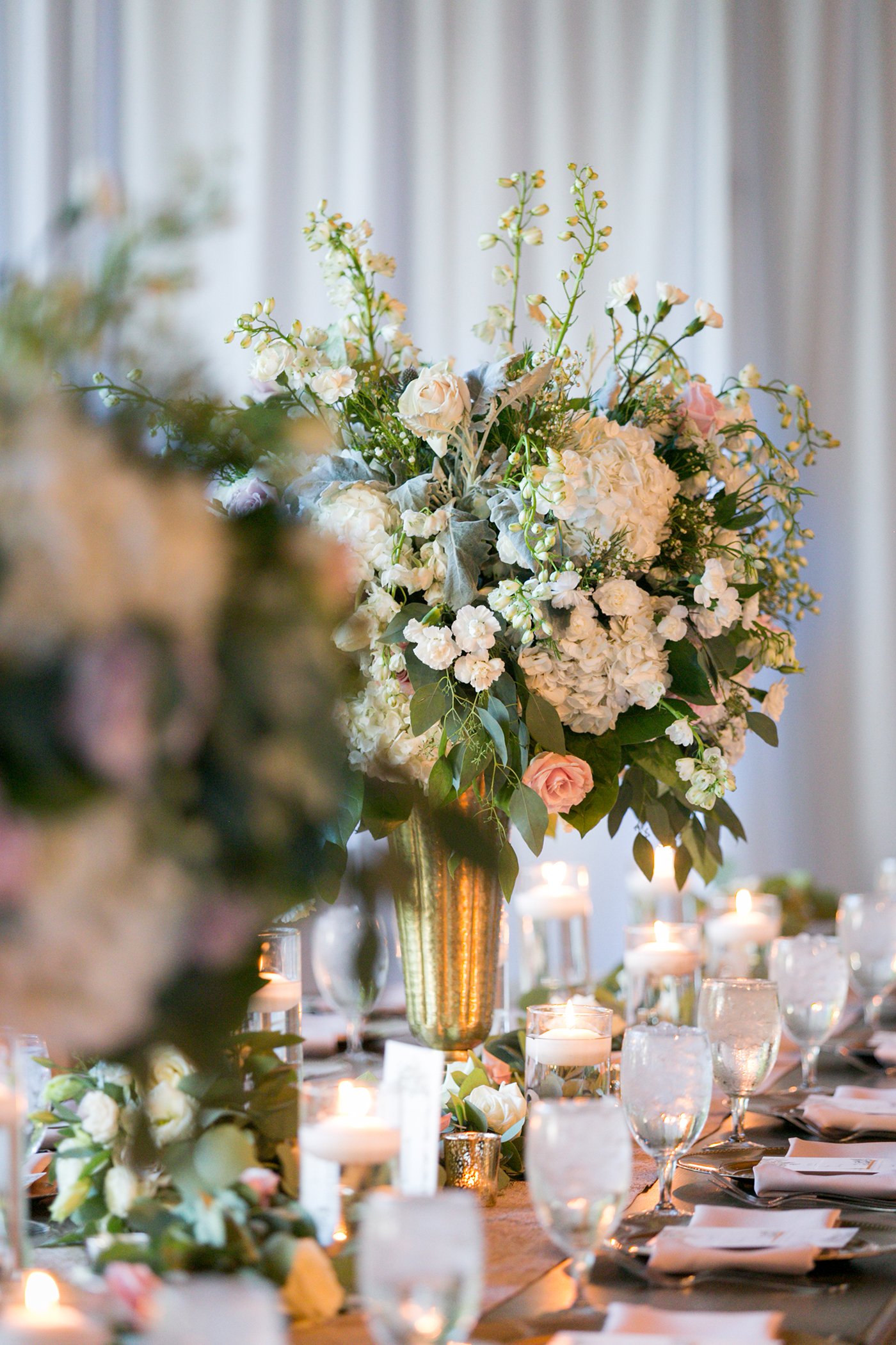 Wedding Planner Dallas TX - Allday Events - Highland Park - Marie Gabrielle Wedding - 68.jpg