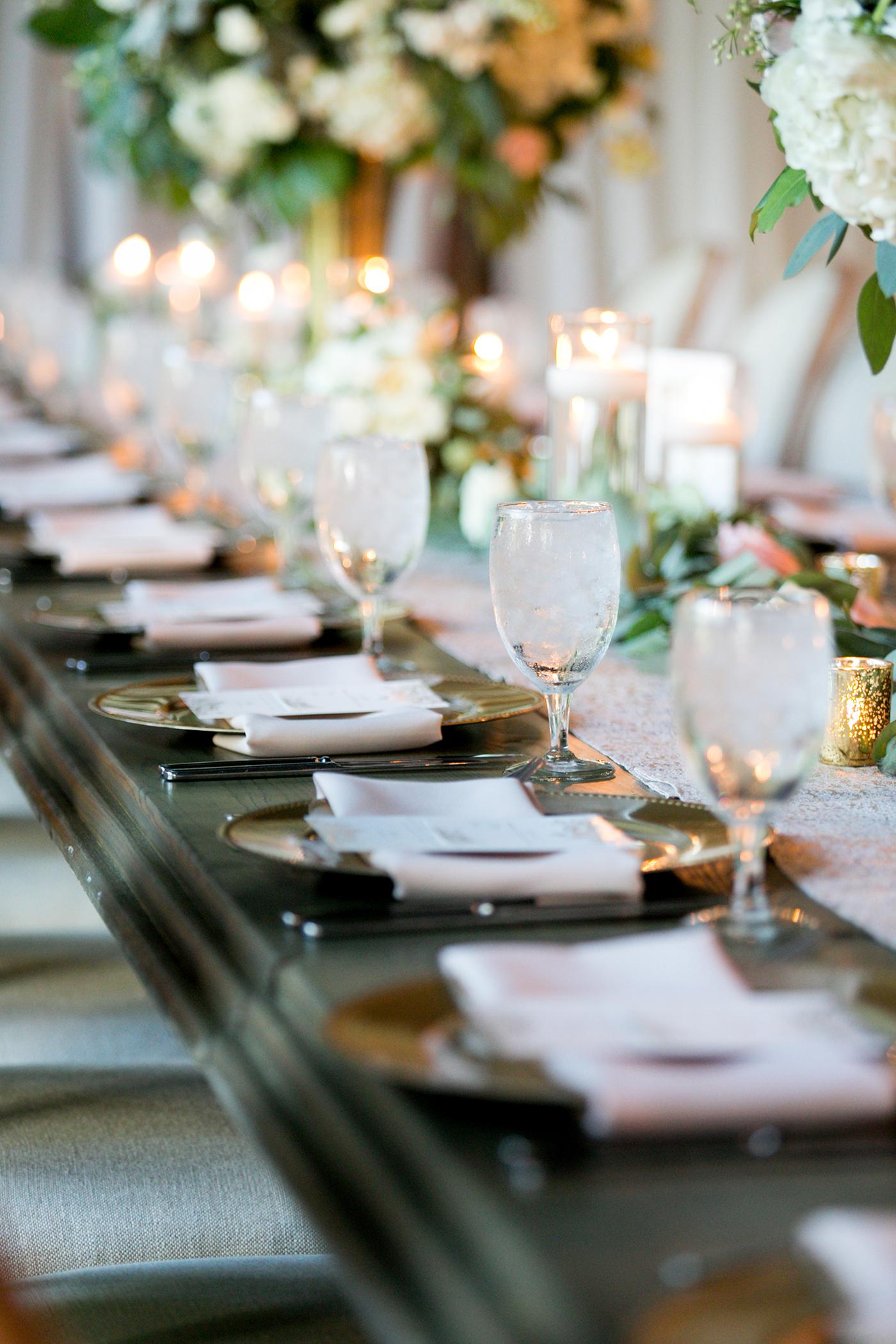 Wedding Planner Dallas TX - Allday Events - Highland Park - Marie Gabrielle Wedding - 69.jpg