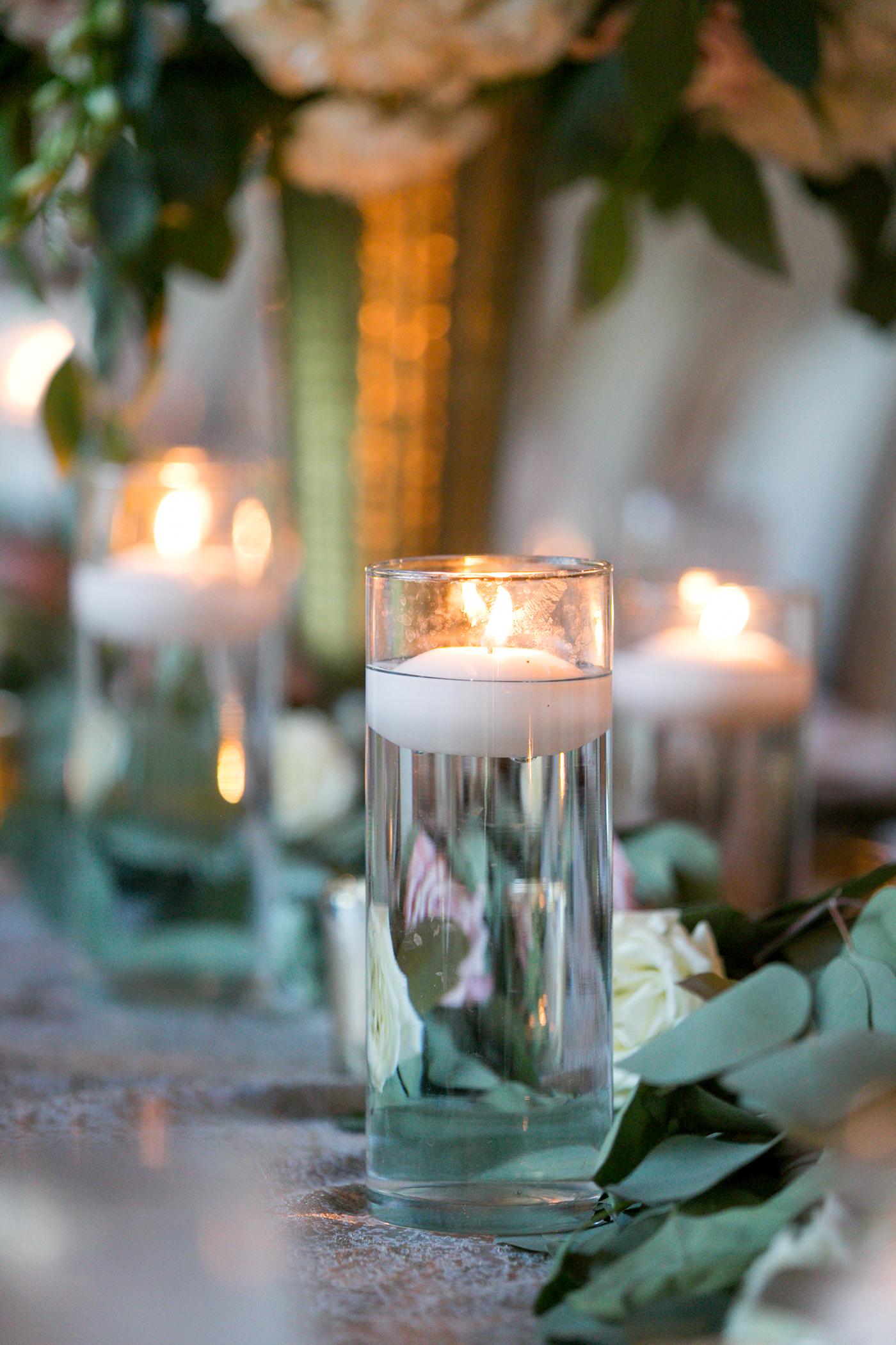 Wedding Planner Dallas TX - Allday Events - Highland Park - Marie Gabrielle Wedding - 71.jpg