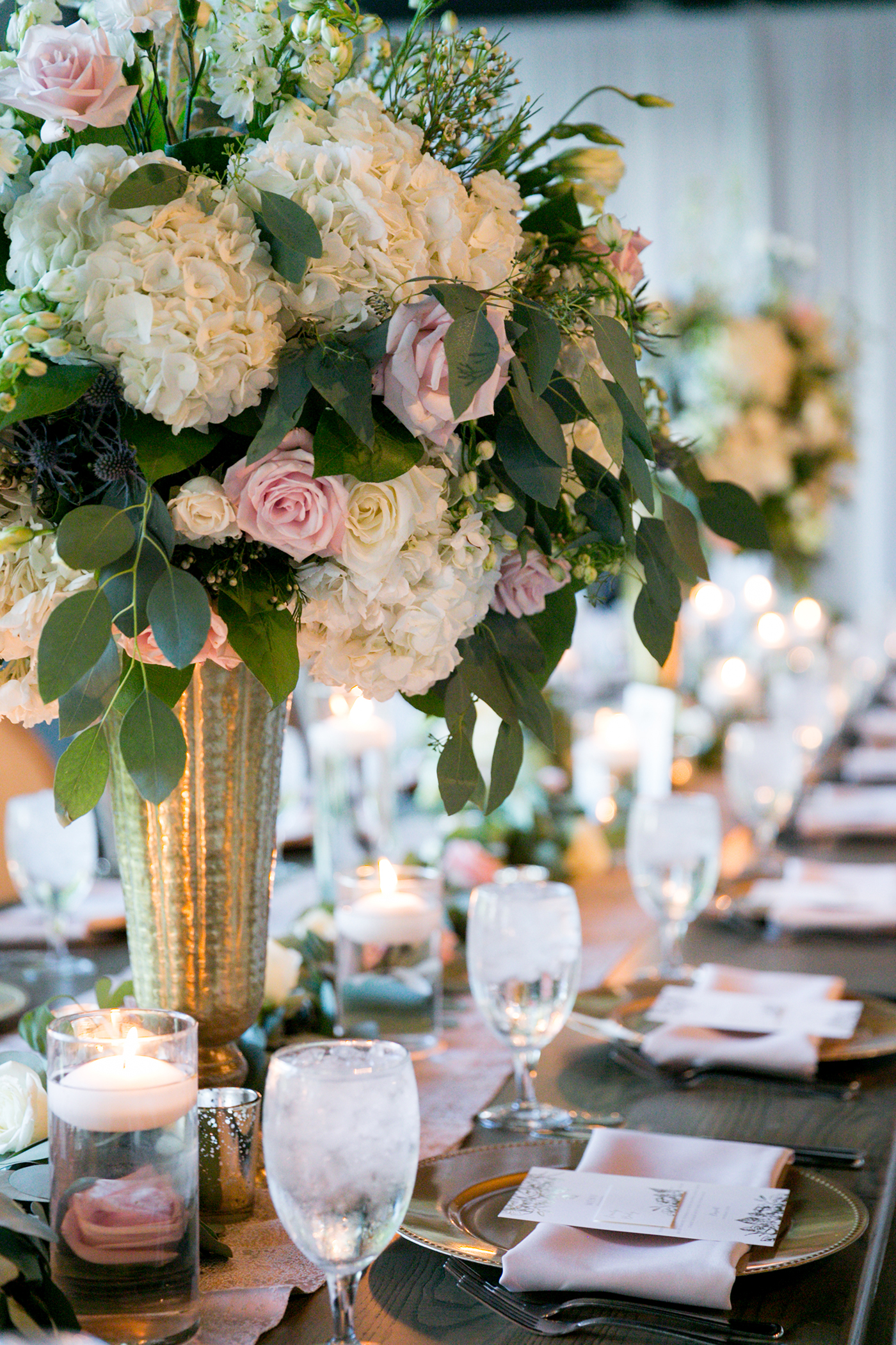 Wedding Planner Dallas TX - Allday Events - Highland Park - Marie Gabrielle Wedding - 75.jpg