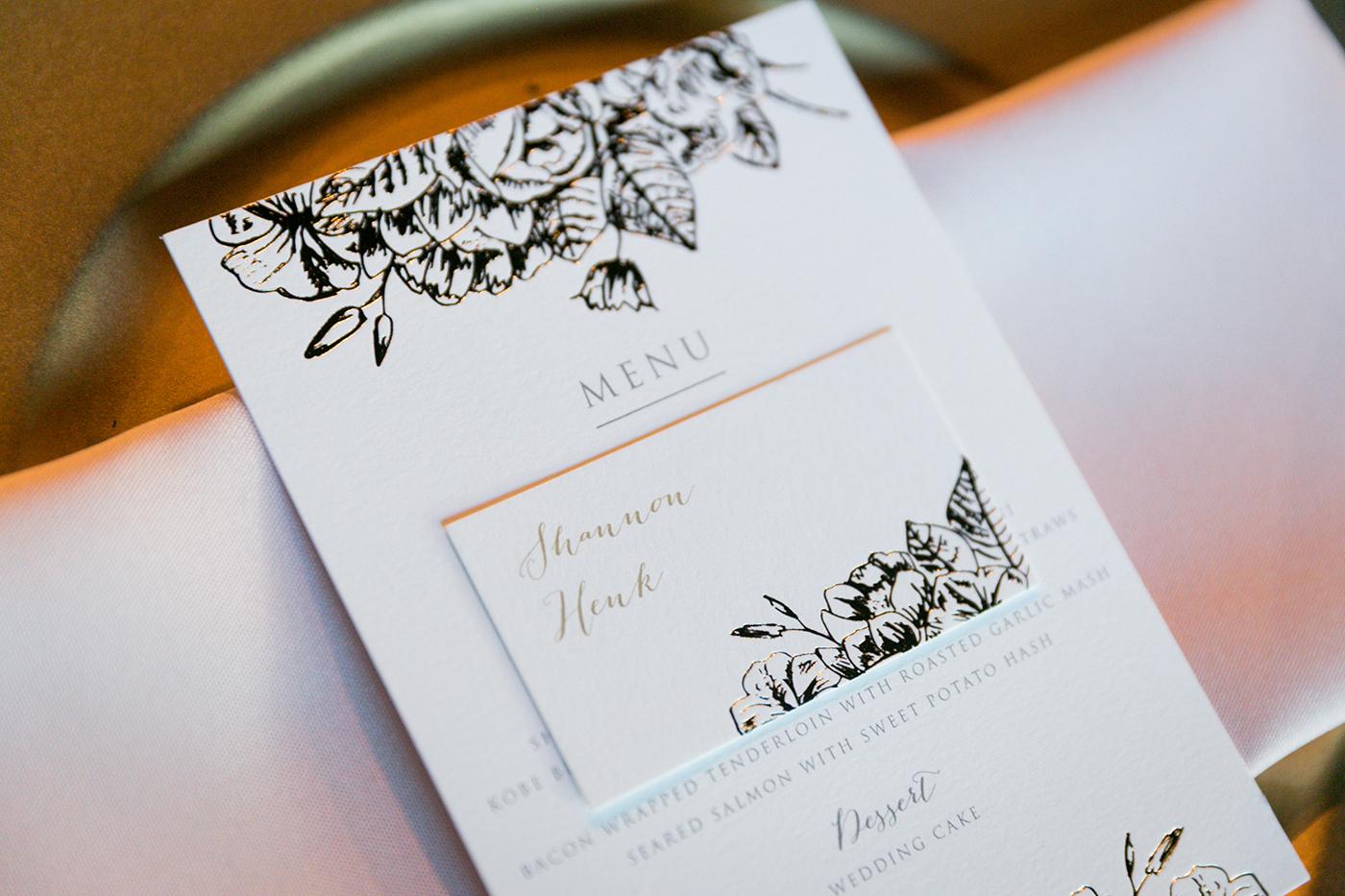Wedding Planner Dallas TX - Allday Events - Highland Park - Marie Gabrielle Wedding - 77.jpg