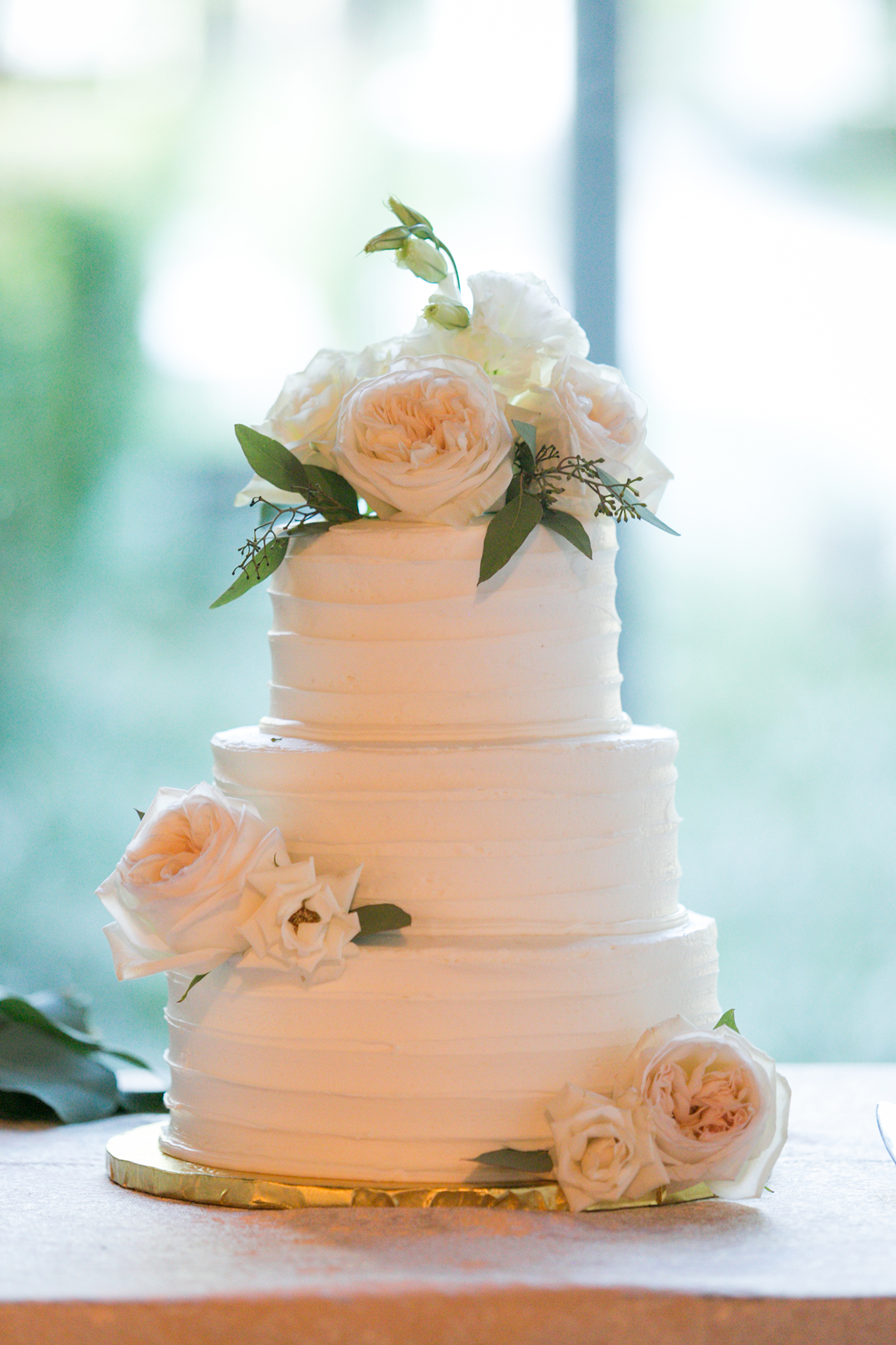 Wedding Planner Dallas TX - Allday Events - Highland Park - Marie Gabrielle Wedding - 87.jpg
