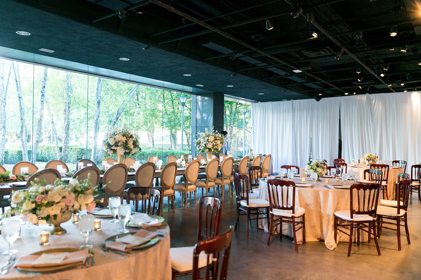 Wedding Planner Dallas TX - Allday Events - Highland Park - Marie Gabrielle Wedding - 92.jpg