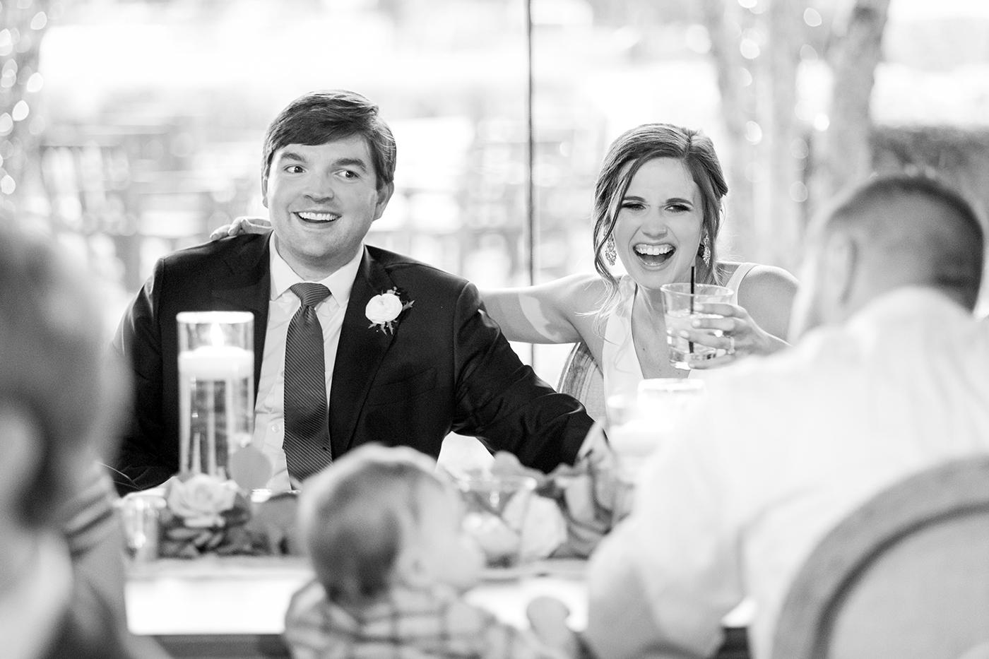Wedding Planner Dallas TX - Allday Events - Highland Park - Marie Gabrielle Wedding - 304.jpg