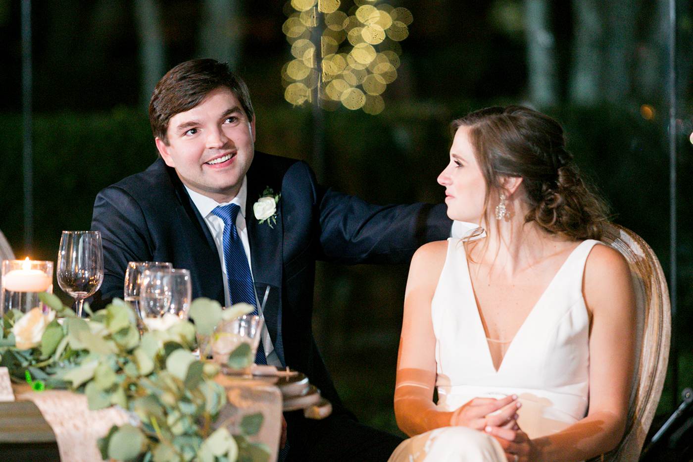 Wedding Planner Dallas TX - Allday Events - Highland Park - Marie Gabrielle Wedding - 343.jpg