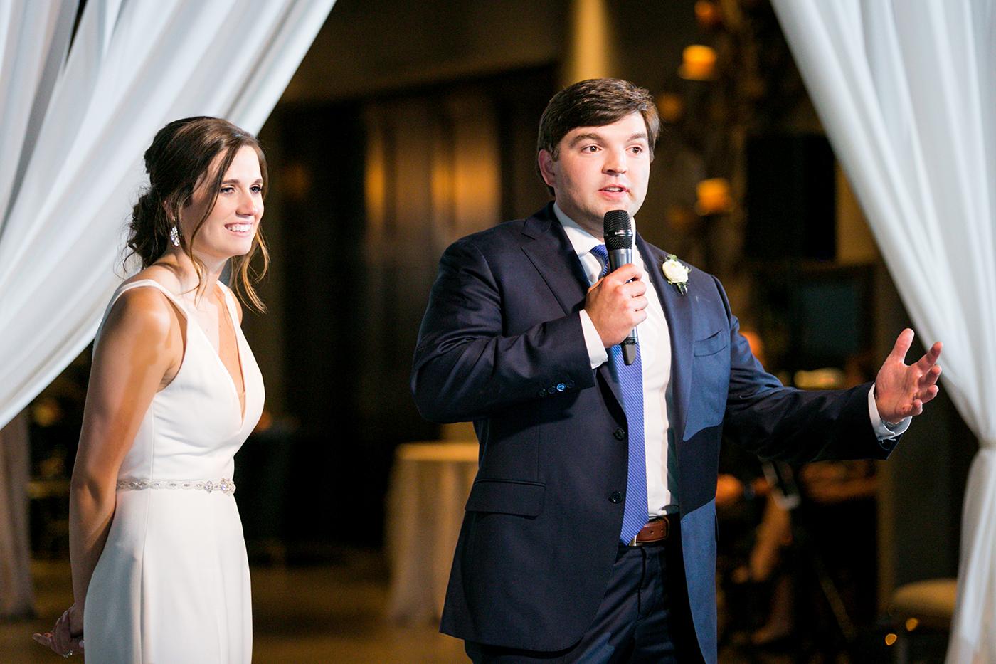 Wedding Planner Dallas TX - Allday Events - Highland Park - Marie Gabrielle Wedding - 345.jpg