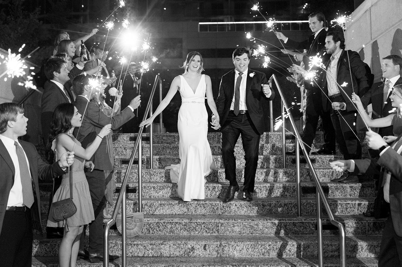 Wedding Planner Dallas TX - Allday Events - Highland Park - Marie Gabrielle Wedding - 356.jpg