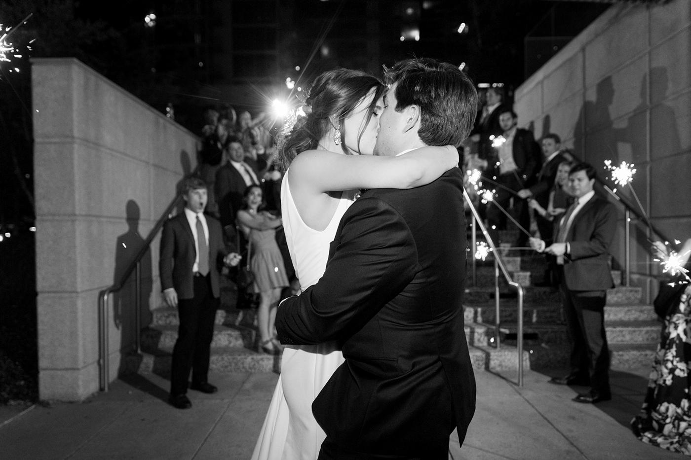 Wedding Planner Dallas TX - Allday Events - Highland Park - Marie Gabrielle Wedding - 358.jpg