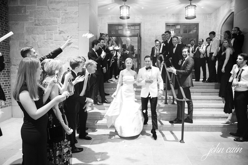 Dallas Country Club Wedding - Timeless Dallas Wedding - Wedding Planner in Dallas - Allday Events - Reception - 471.JPG