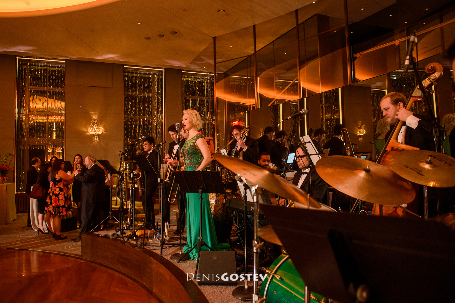 ACC-Party-band-0003.jpg